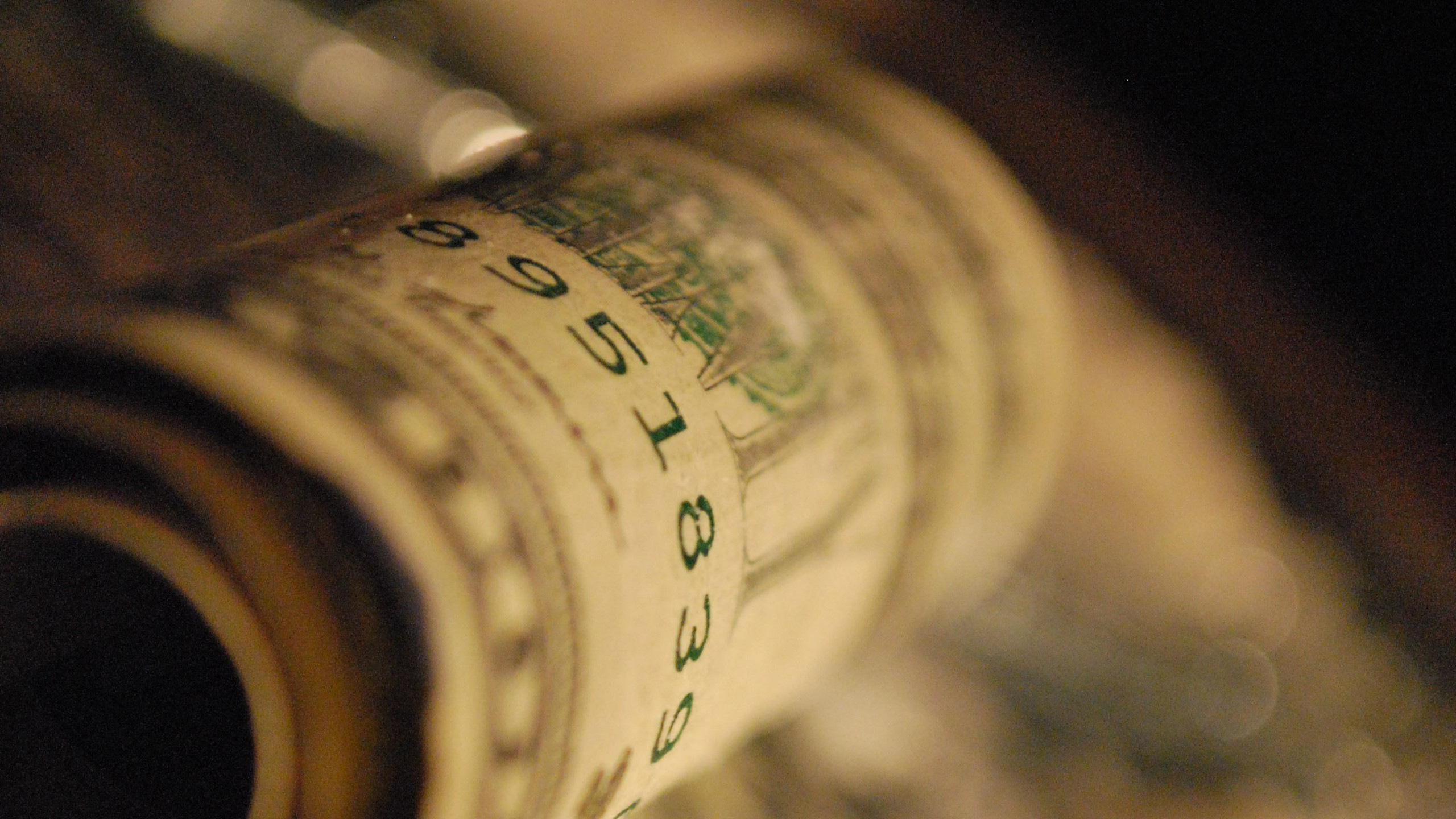 Money Dollar Wallpaper Money, Dollar, Bills, Macro