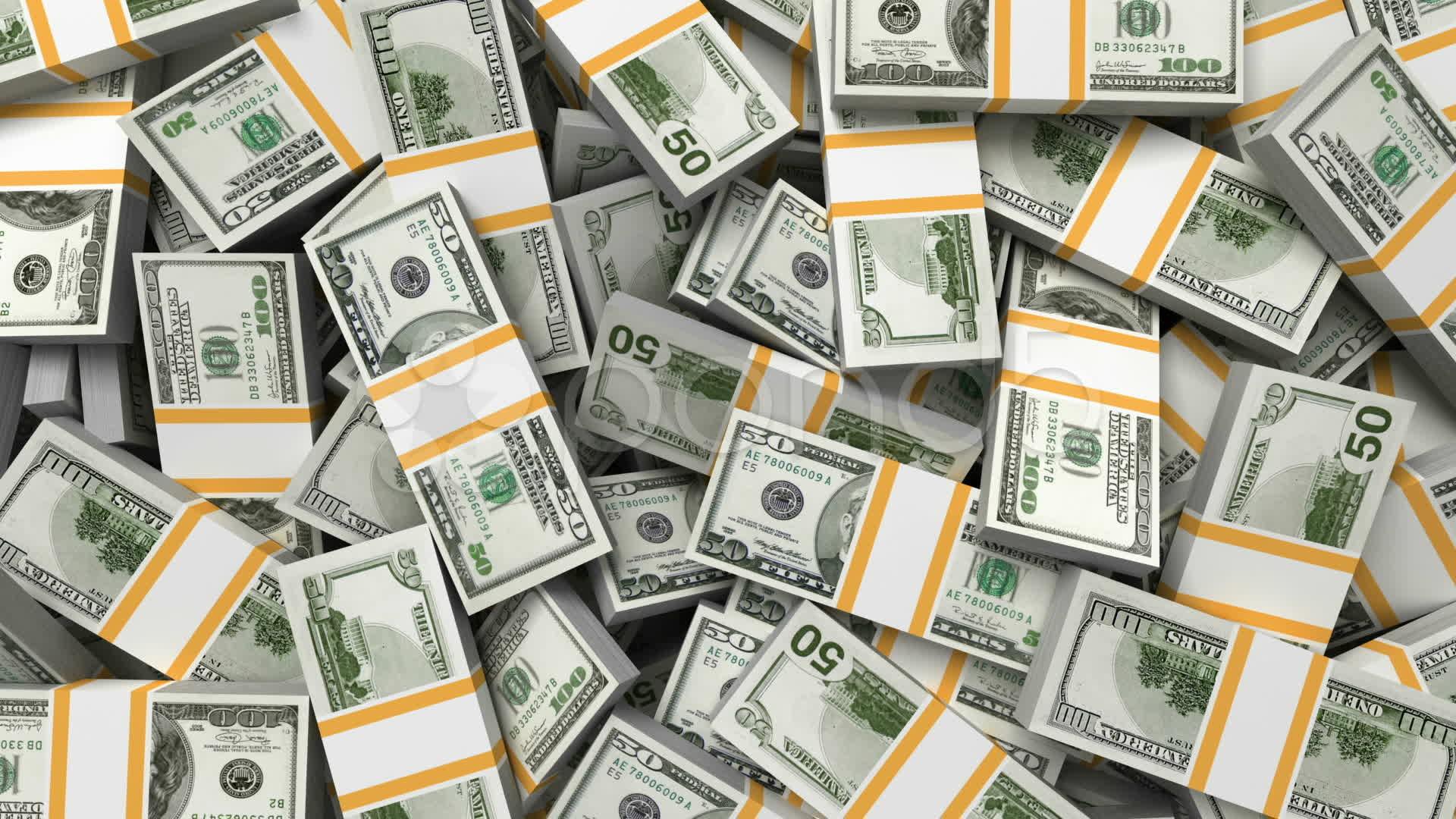 Money Background Hd Money background, dollars