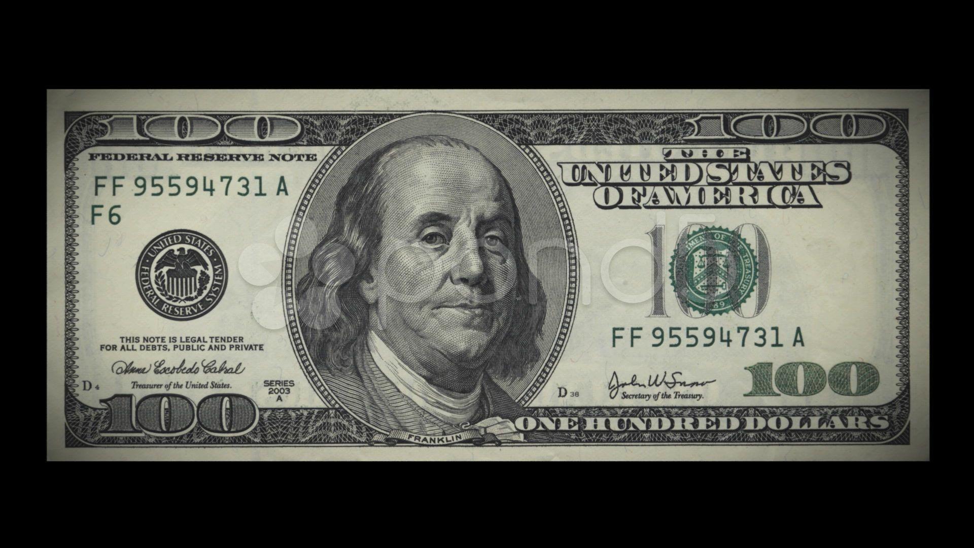 100 Dollar Bill Wallpapers – Wallpaper Cave