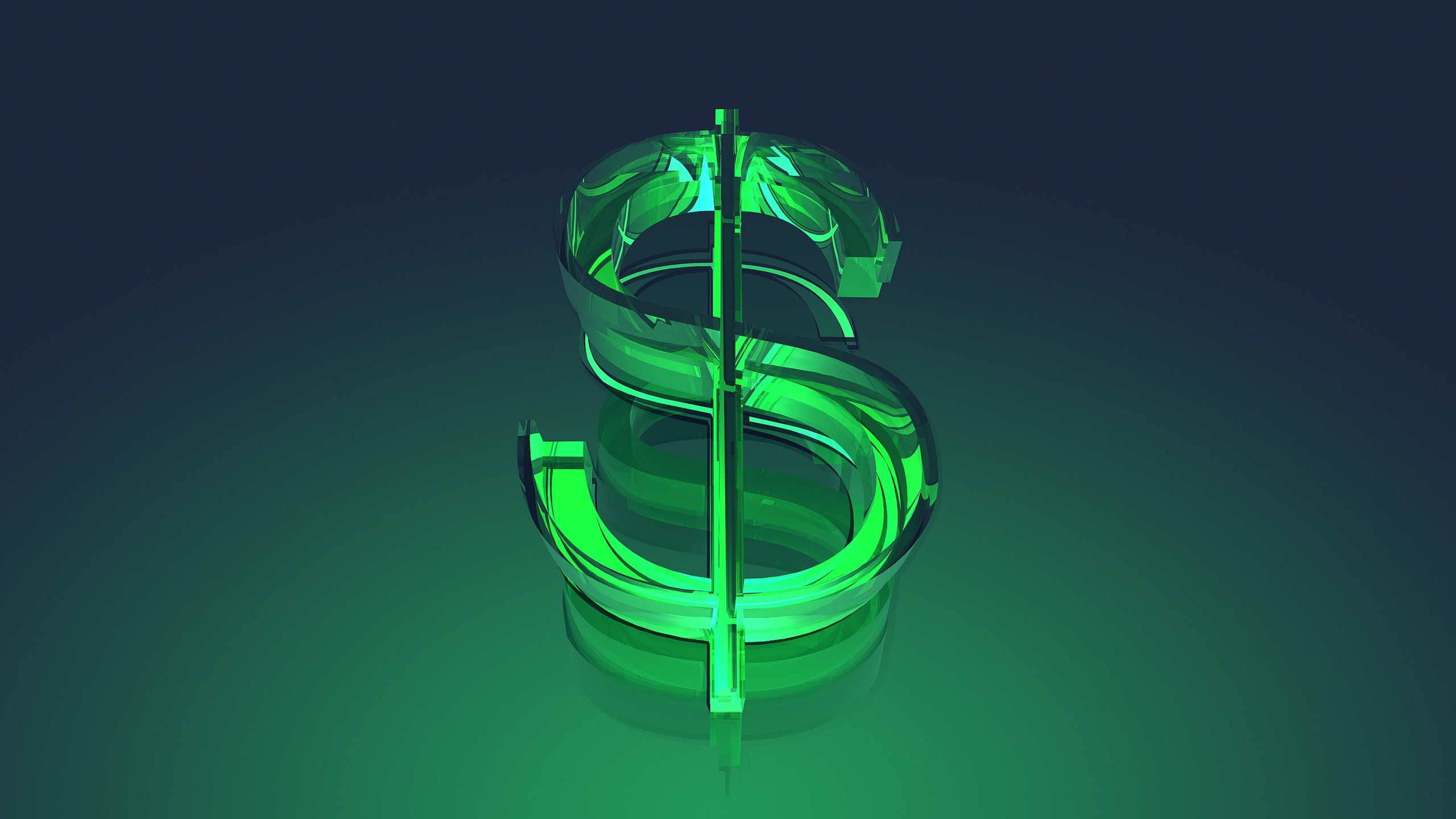 Dollar Sign HD Wallpapers.