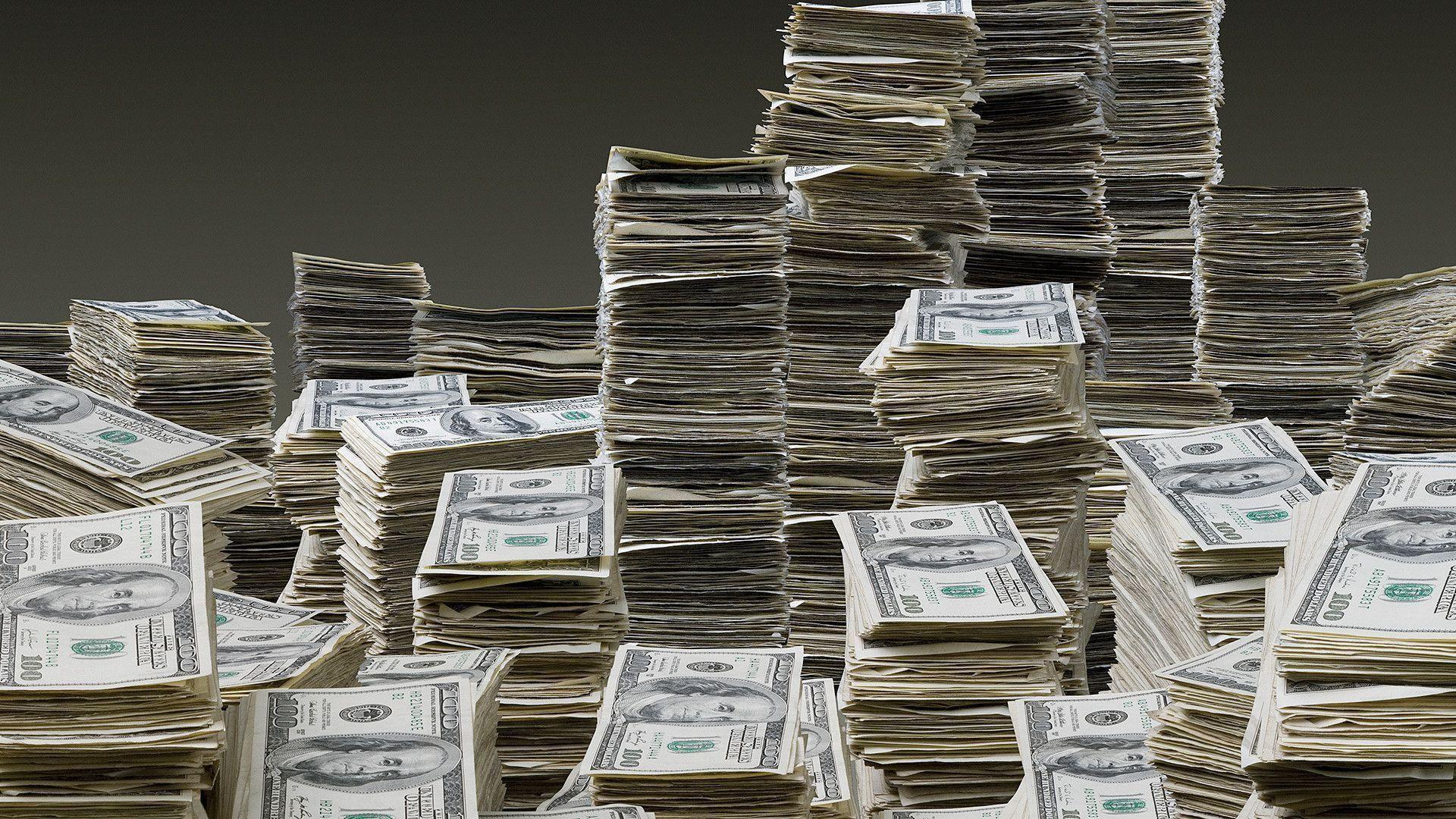 Money Wallpapers – Wallpaper Cave · wallpapercave.com