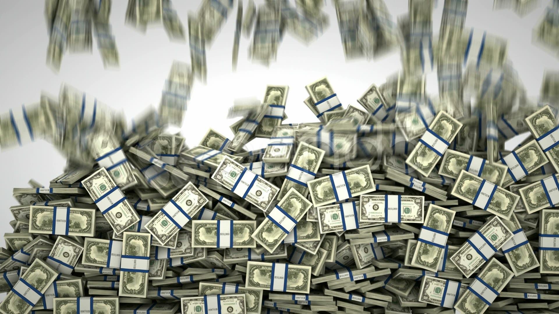 … falling money live wallpaper wallpapersafari; wealth wallpapers high  quality download free …
