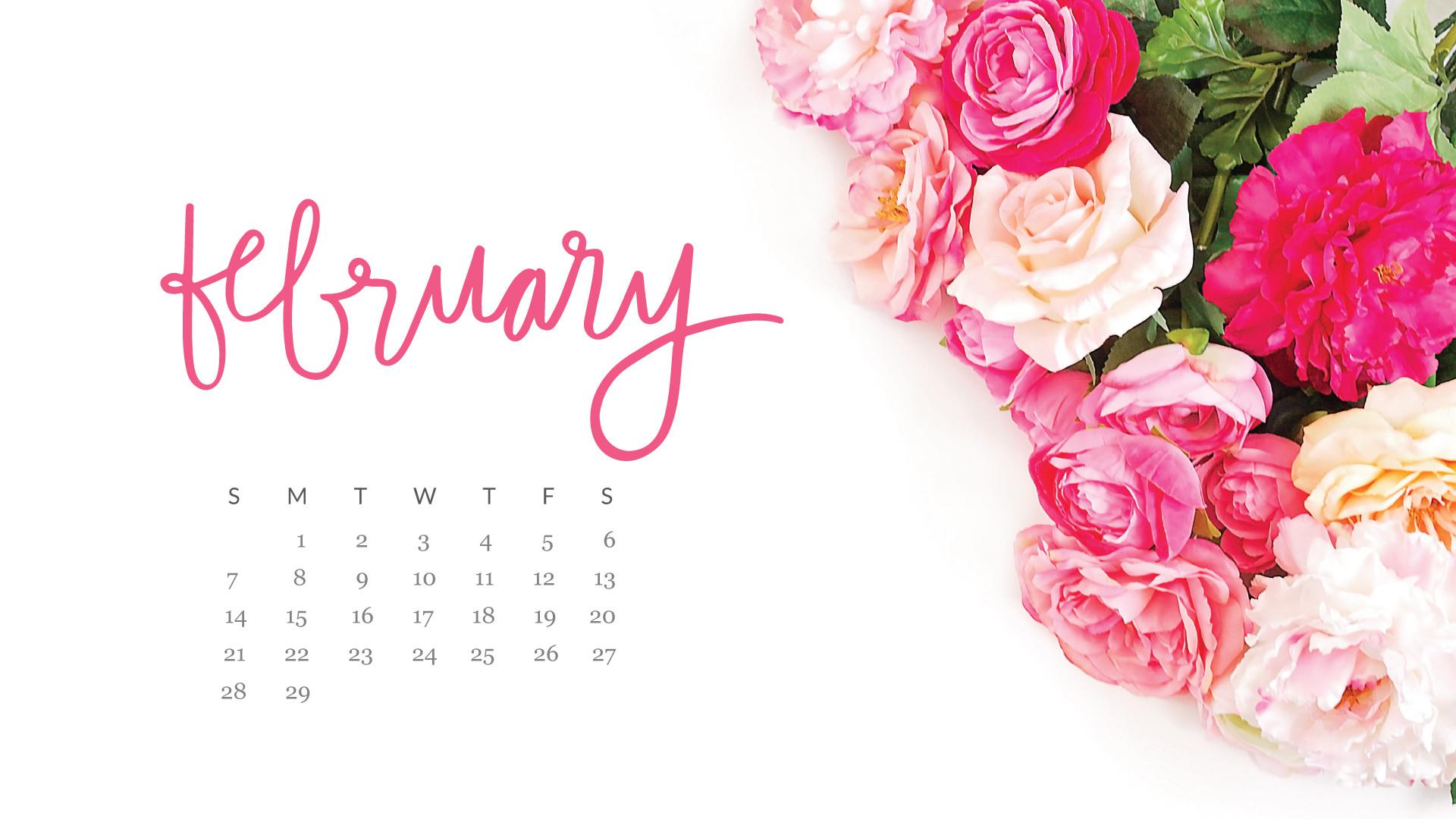 … february desktop wallpapers hd pixelstalk net …