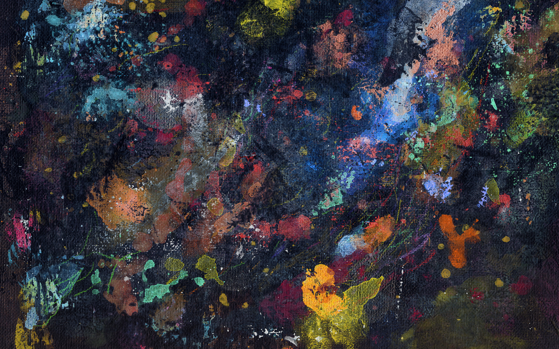 Artistic Wallpaper 2754 1920 x 1200 – WallpaperLayer.com