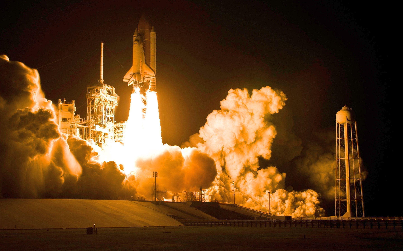 Space Shuttle Launch Wallpaper Hd Desktop 10 HD Wallpapers