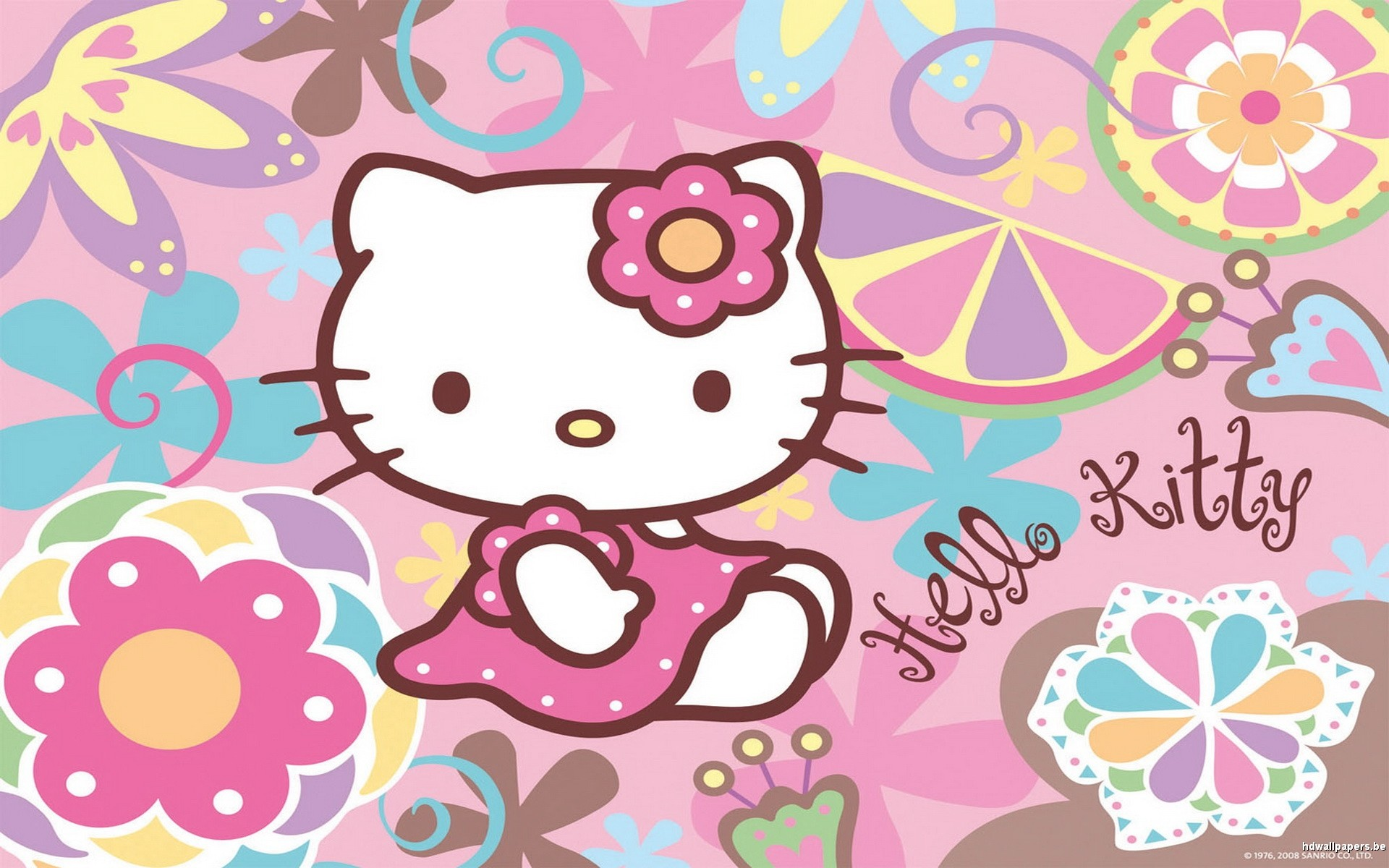 Images About Hello Kitty On Pinterest Coloring And My Melody. ideas for a  small bathroom …