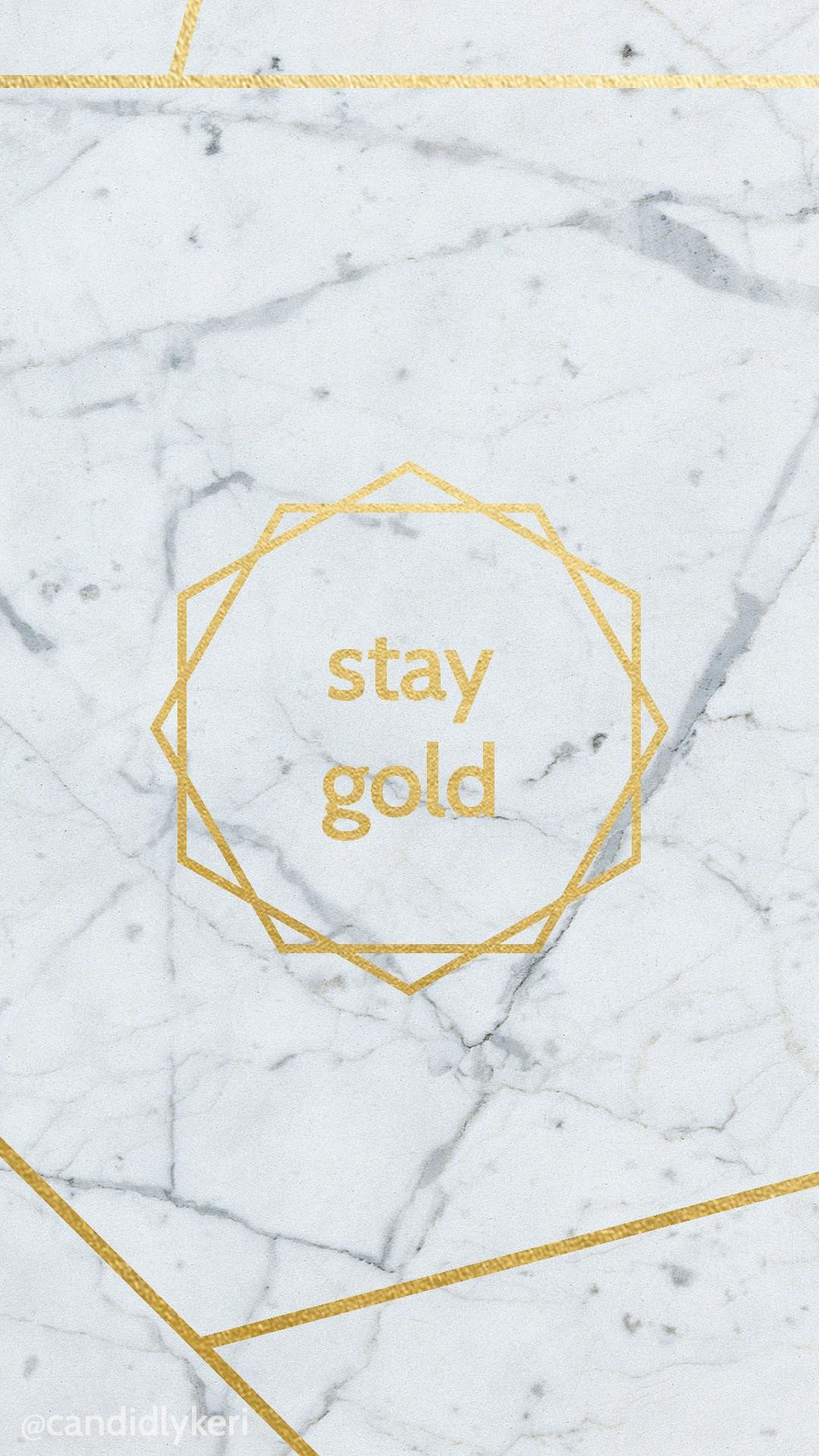 Stay-gold-gold-and-granite-quote-for-on-