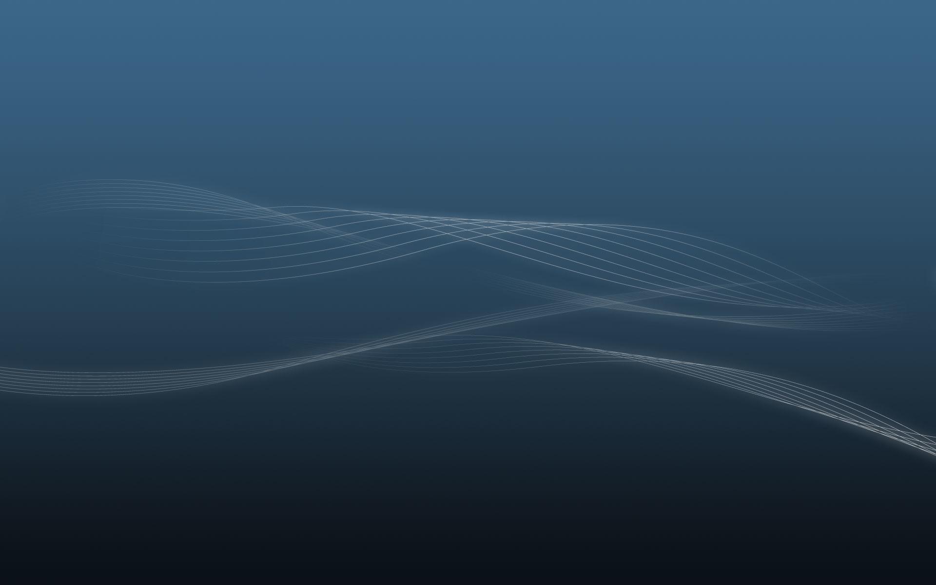 Download Link. Microsoft SQL Server Wallpaper
