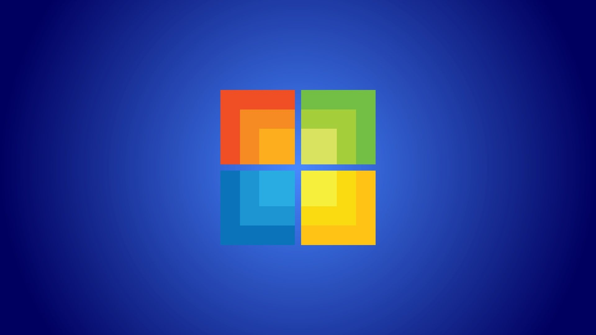 By Elouise Radice PC.53: Microsoft Wallpapers, Popular Wallpapers