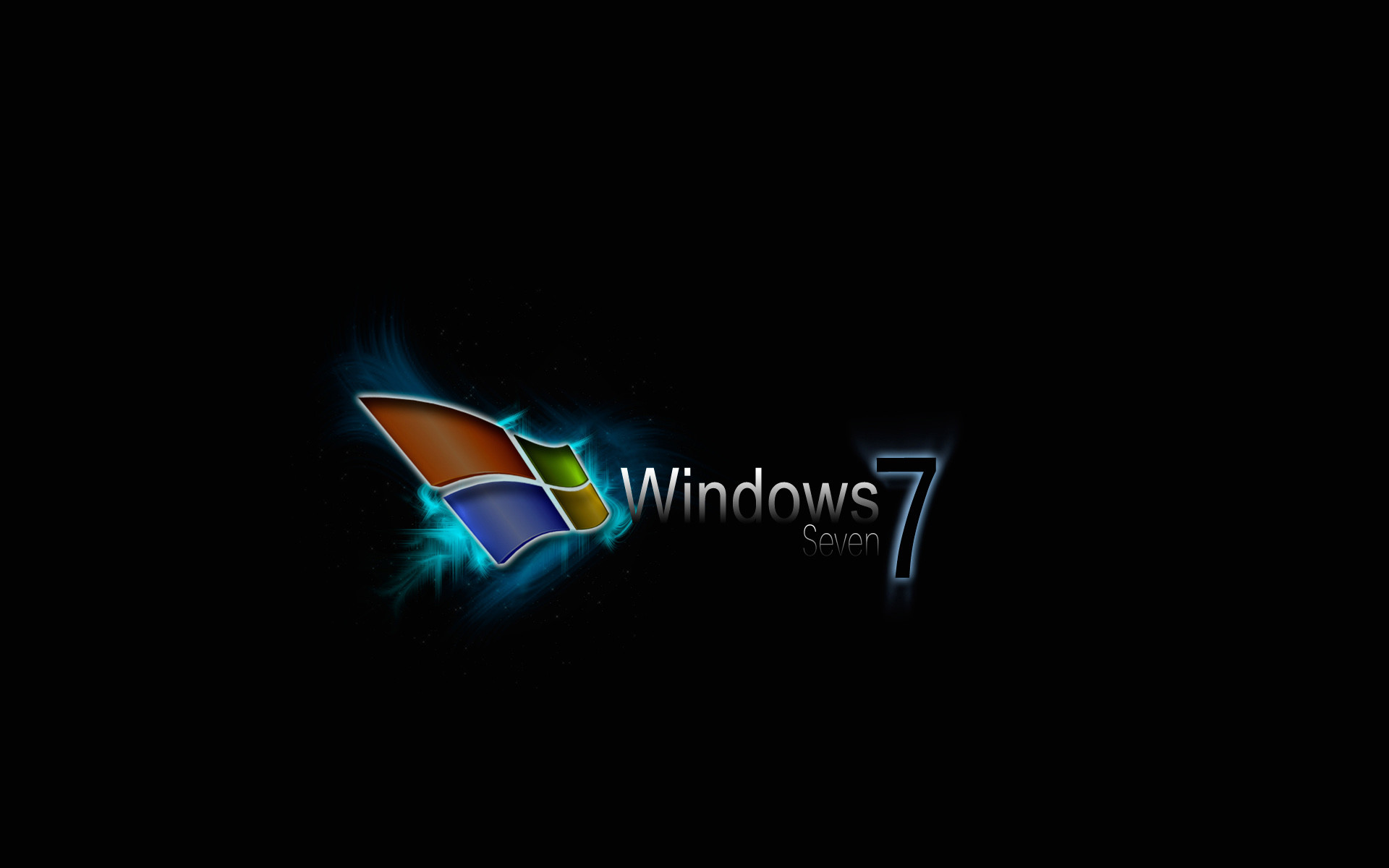 microsoft desktop backgrounds free | Hd microsoft desktop backgrounds .