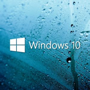 Microsoft Wallpapers Backgrounds themes