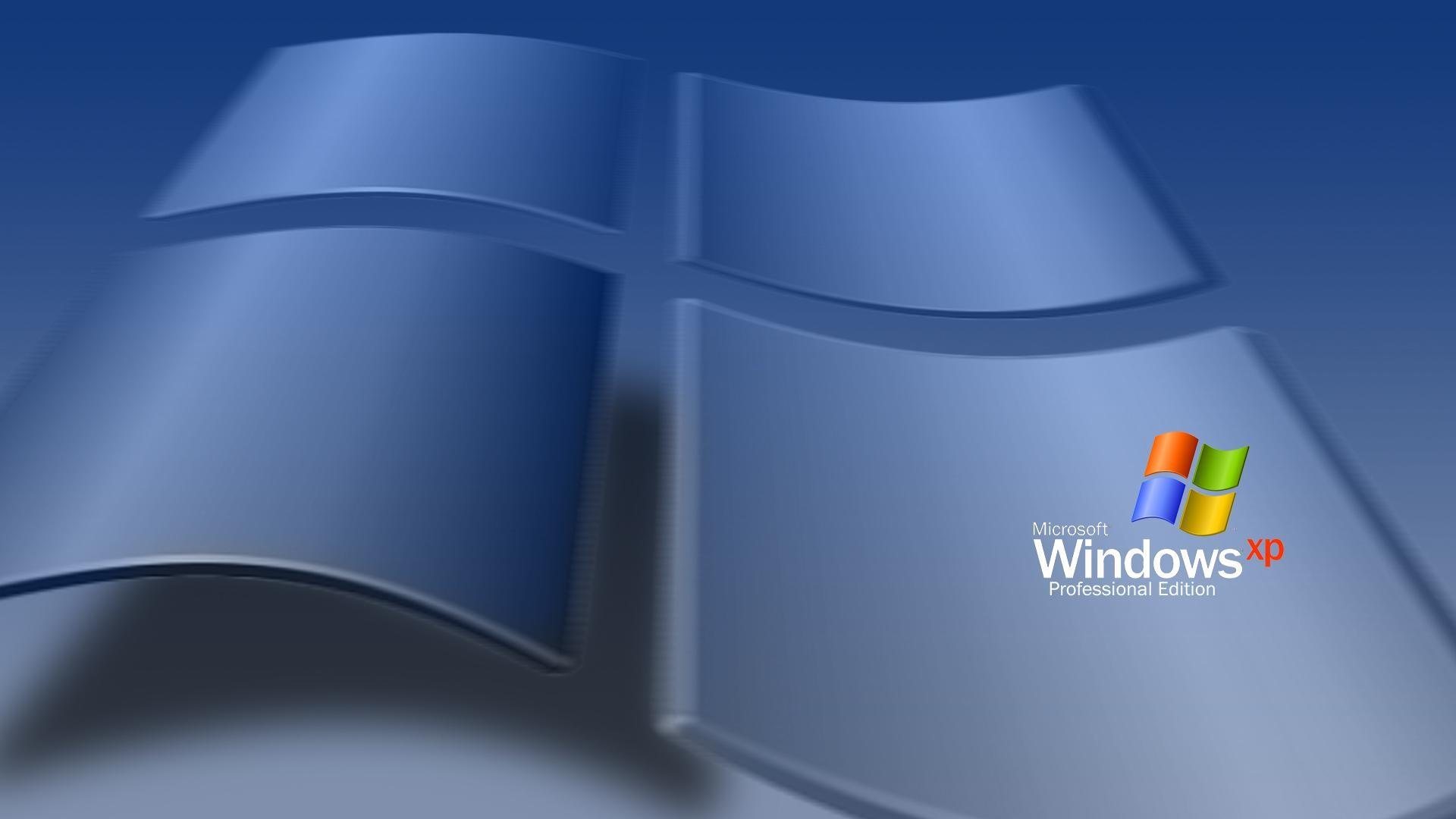 … Windows XP wallpapers 20 …