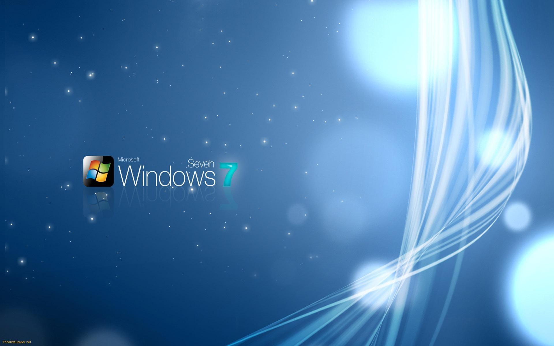 Theme, microsoft, photo, desktop, vista, windows (#190535)