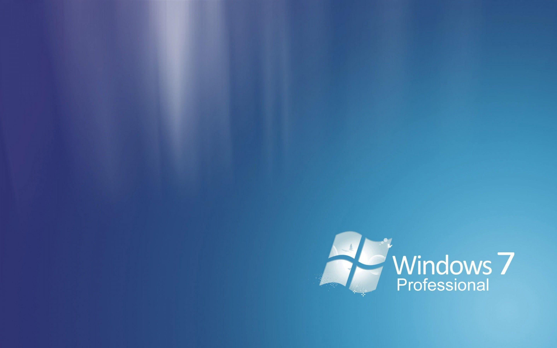 Microsoft Wallpapers Windows 7 Wallpaper Cave