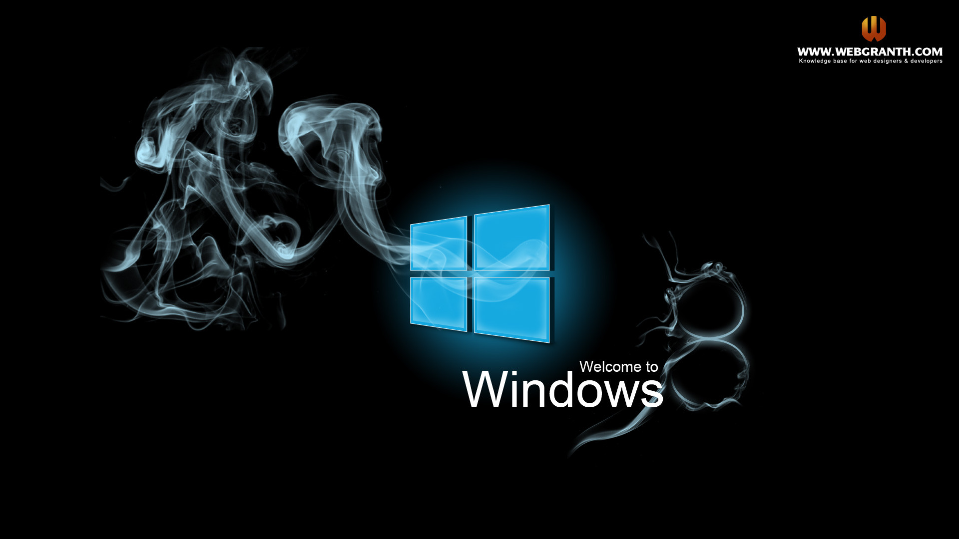 Windows 8 Wallpaper Backgrounds (2): View HD Image of Free Windows 8 .