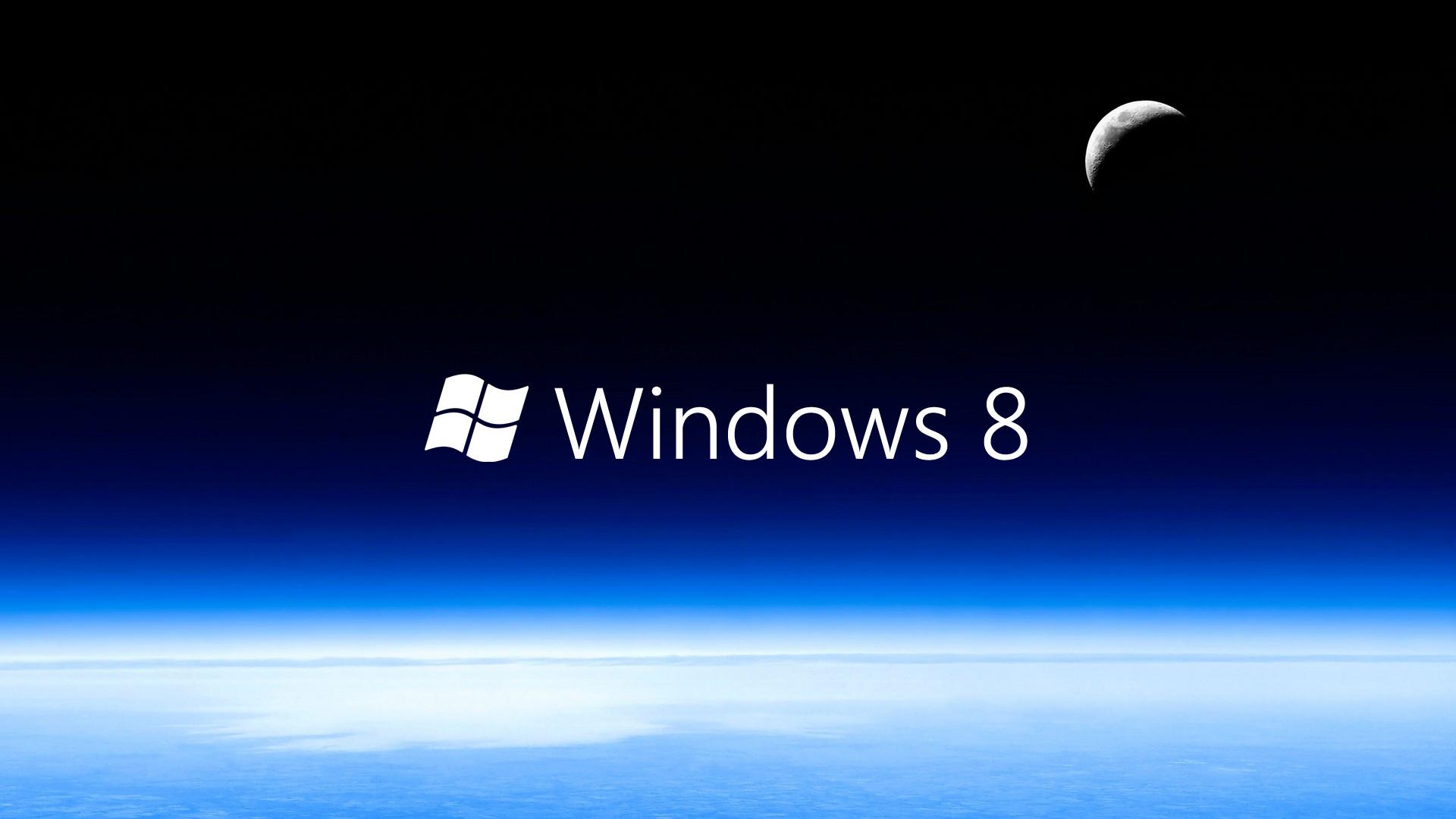 Microsoft Wallpaper Themes Windows 8