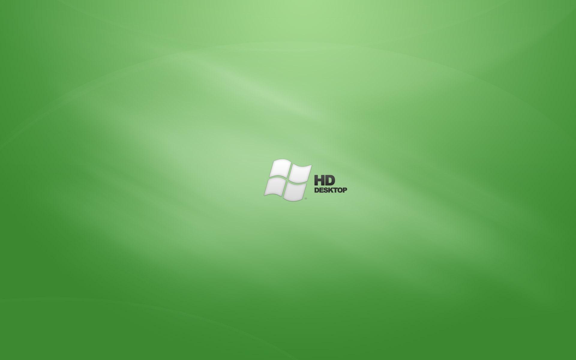 Wallpapers Backgrounds – Microsoft Windows Vista green theme wallpaper  desktop