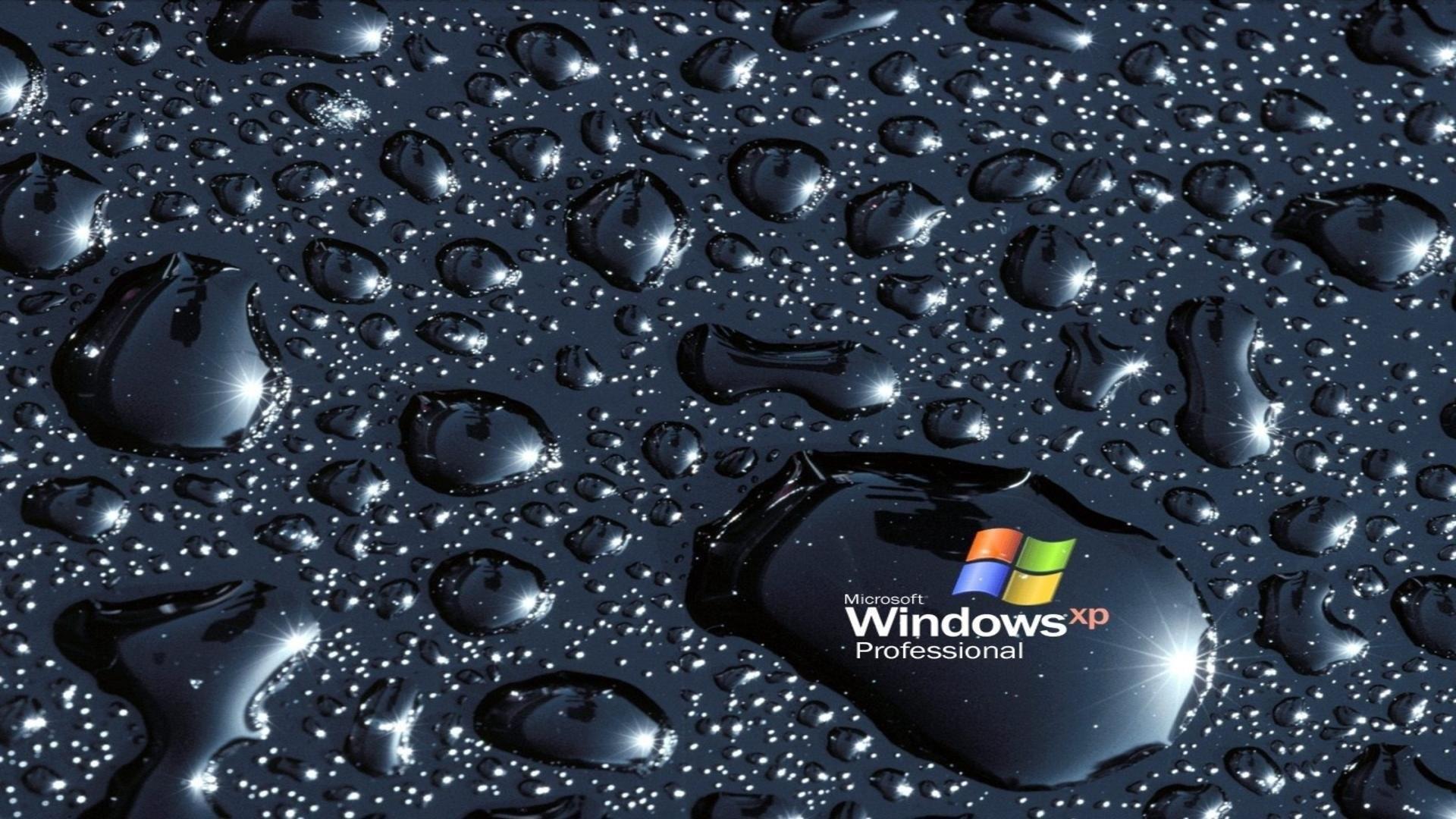 Liquid 816334. SHARE. TAGS: Operating Systems Theme Desktop Windows  Microsoft Liquid Backgrounds …