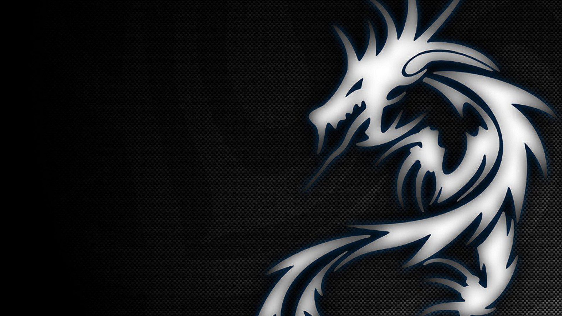 Hd Wallpapers Msi Dragon Desktop Background 1920 X 1080 1097 Kb Jpeg .
