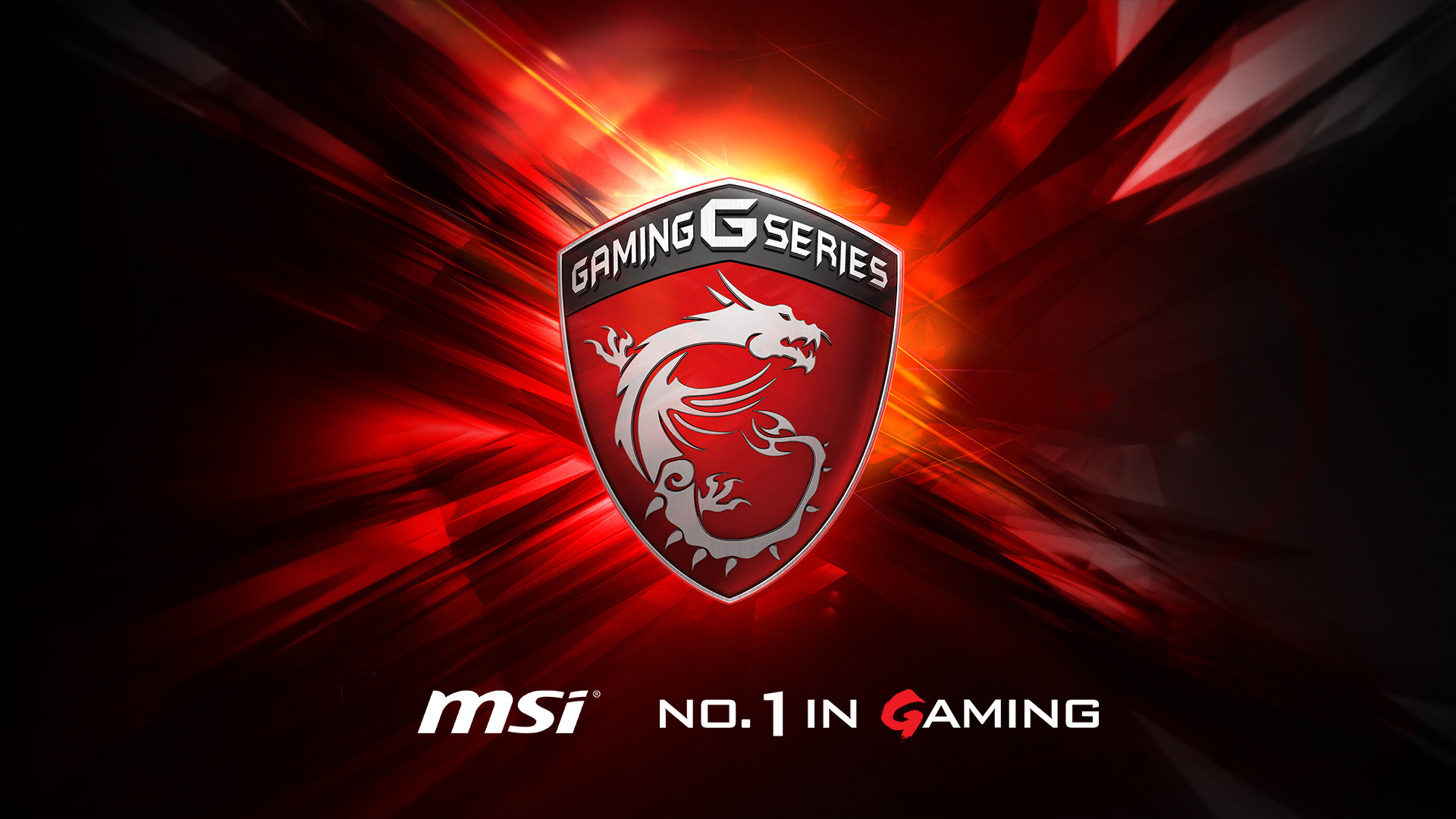 Gallery for – msi desktop wallpaper