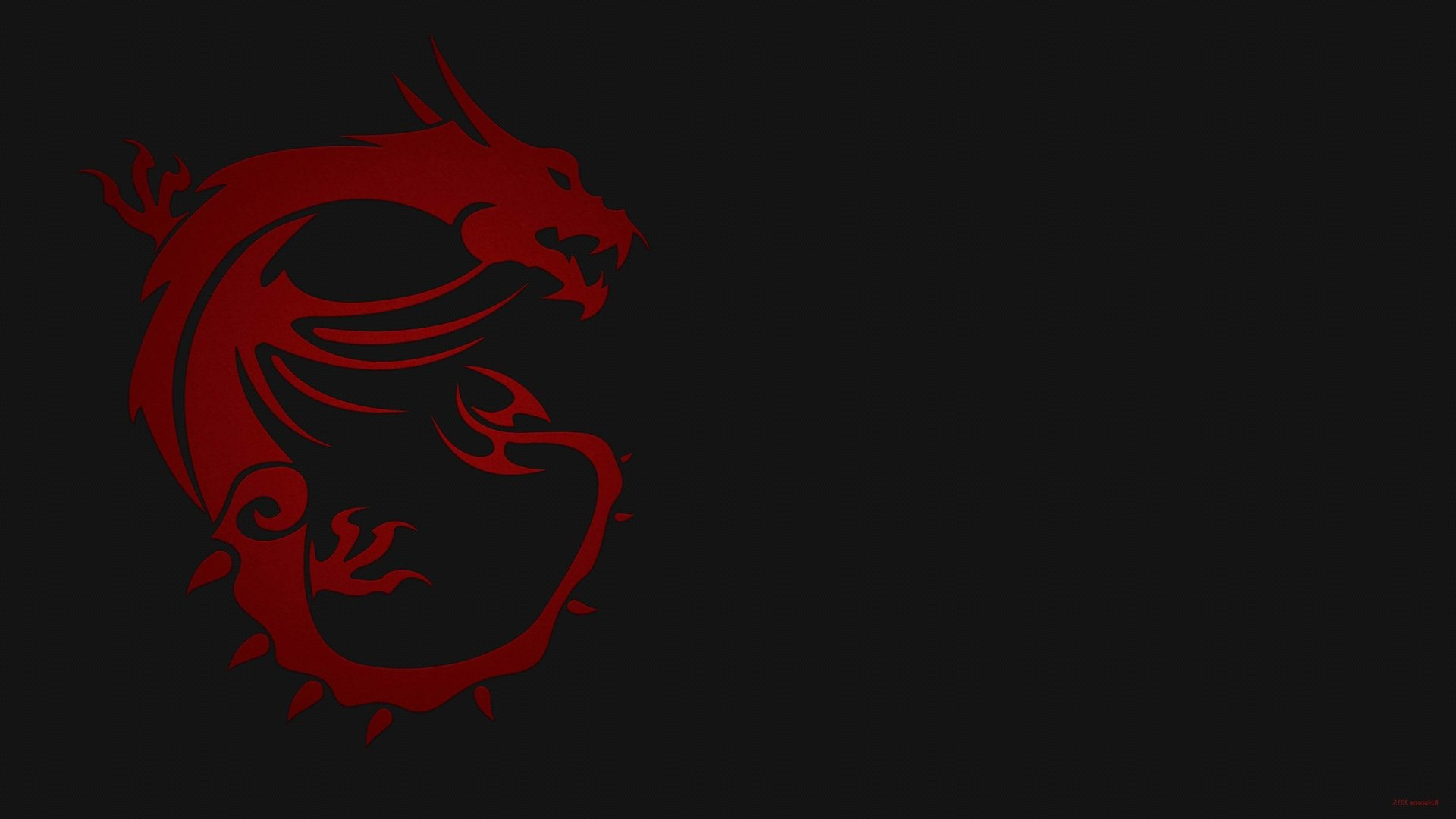 Filename: msi-dragon-logo-wallpaper-dark-1920×1080.jpg