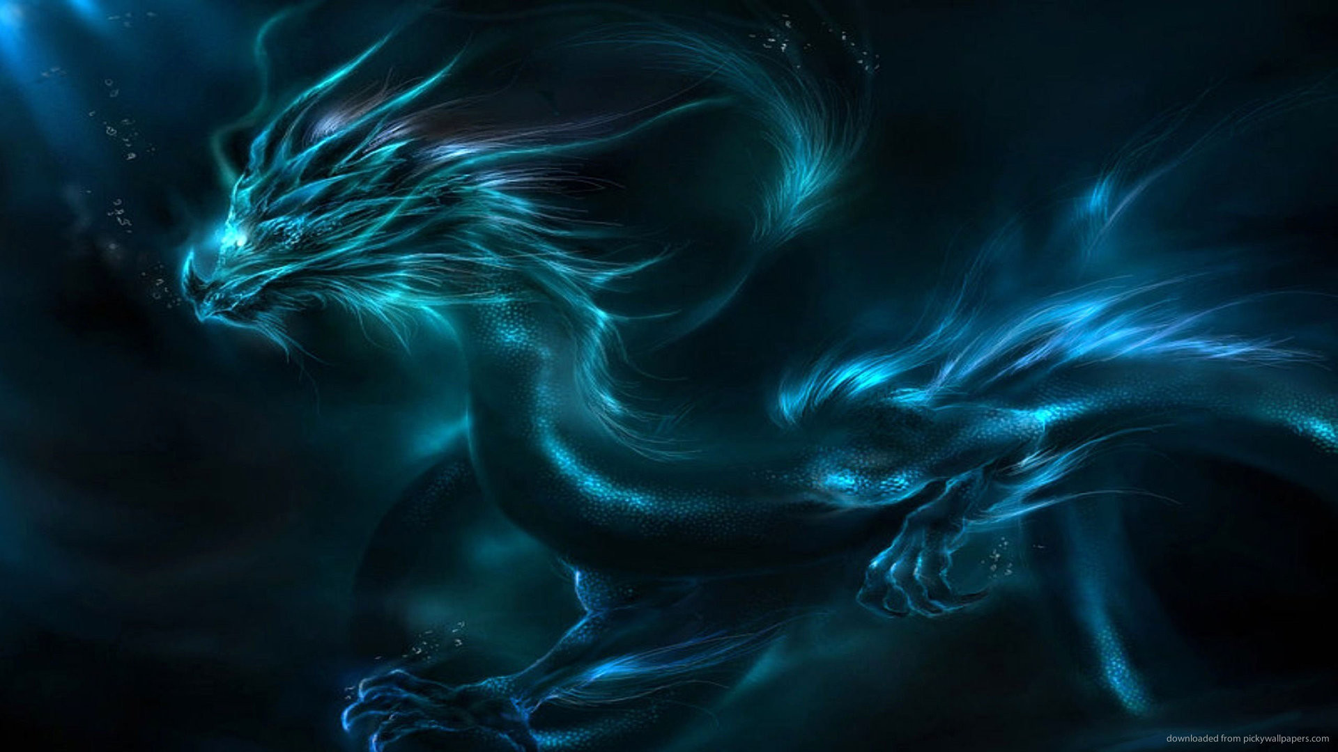 wallpaper.pickywallpapers.com/1920×1080/blue-dragon.jpg