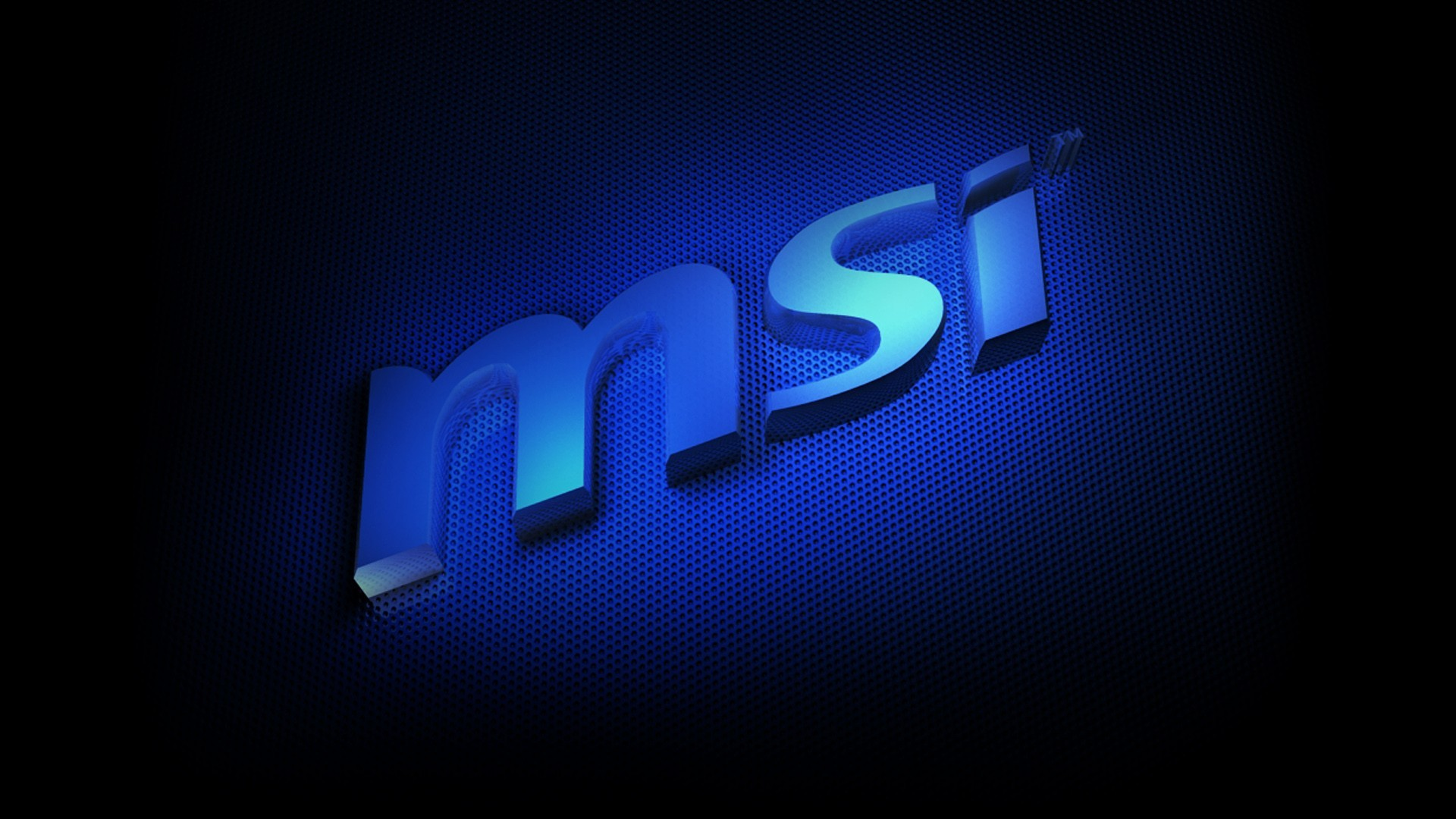 … msi wallpaper wallpapersafari; msi g dragon wallpapers hd  desktop and mobile backgrounds …