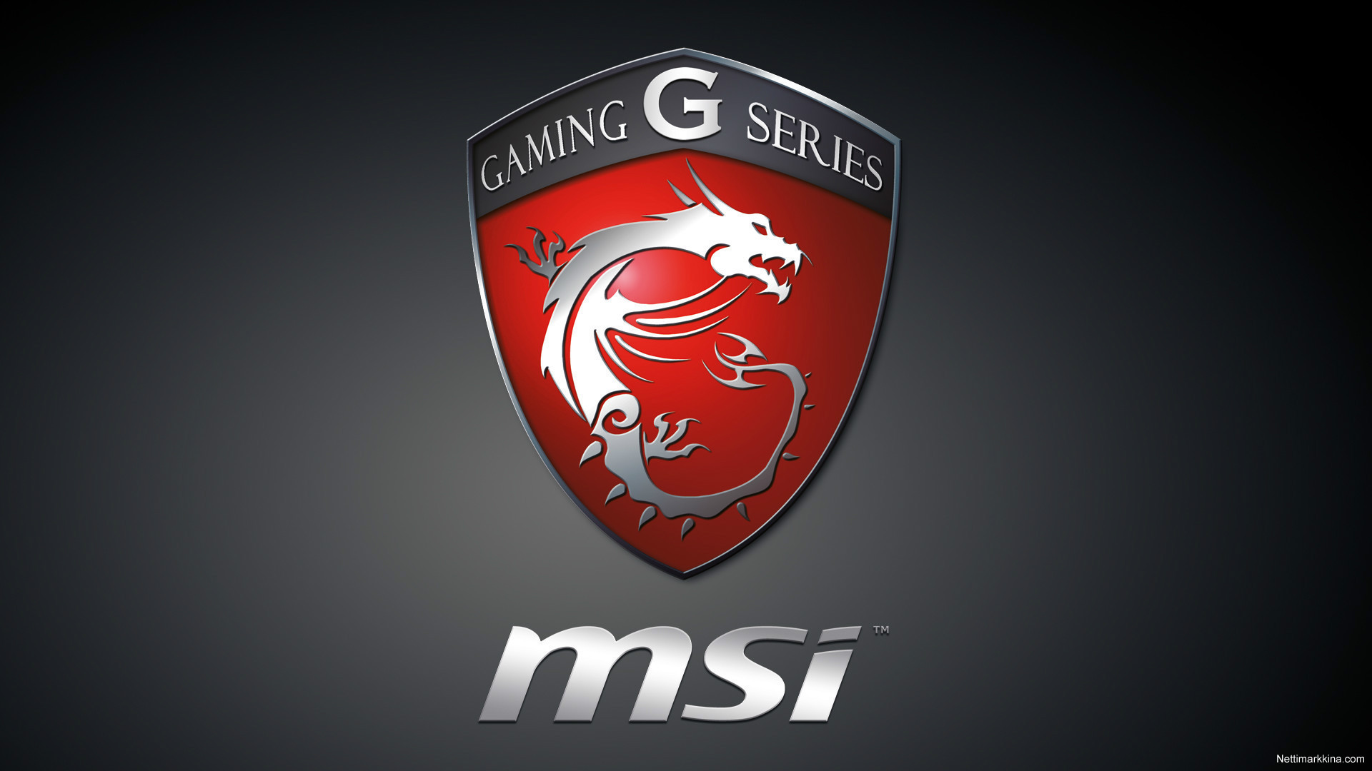 msi wallpaper – photo #11