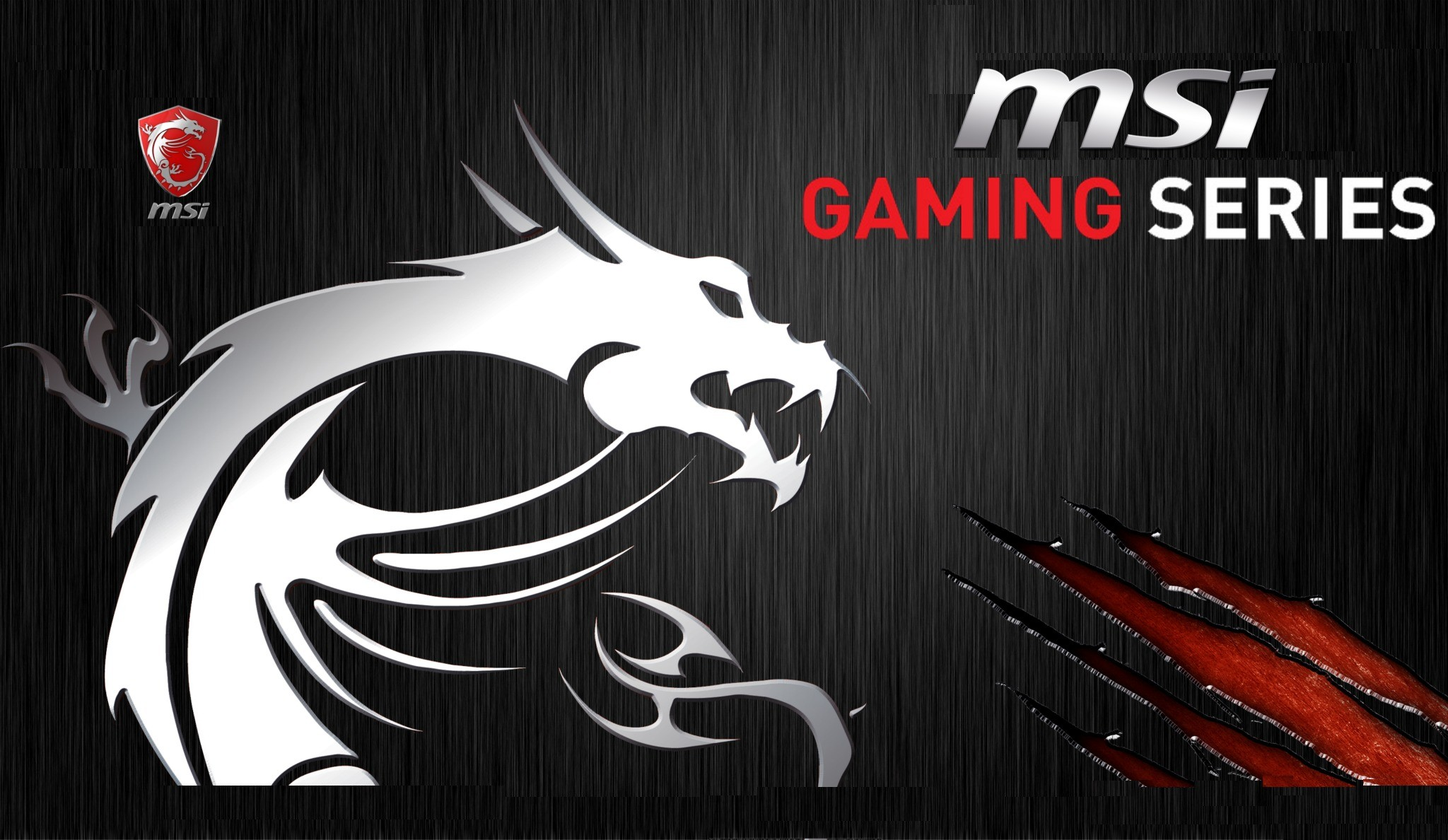 MSI Wallpaper 4K – WallpaperSafari