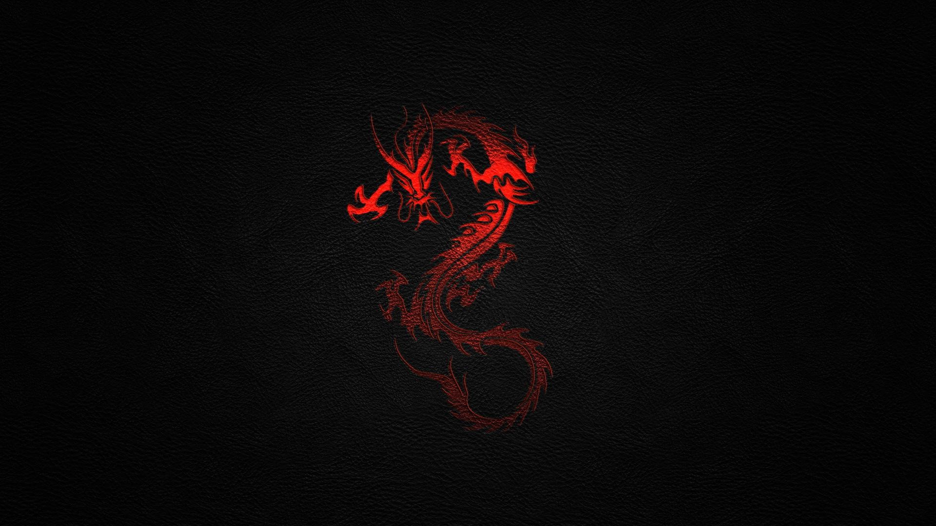 Red Dragon Wallpapers – Wallpaper Cave