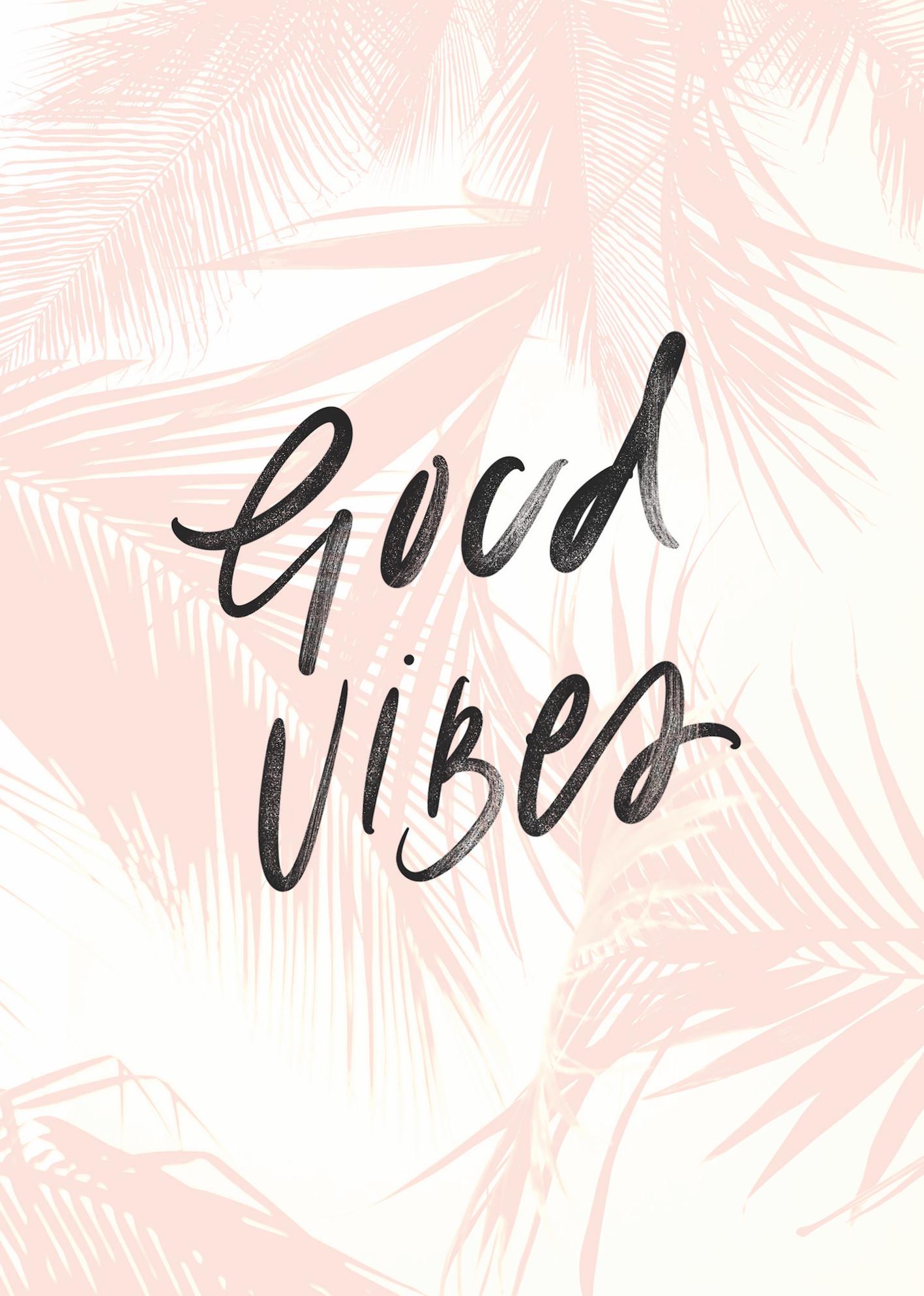 """good vibes"" | @albionfit"