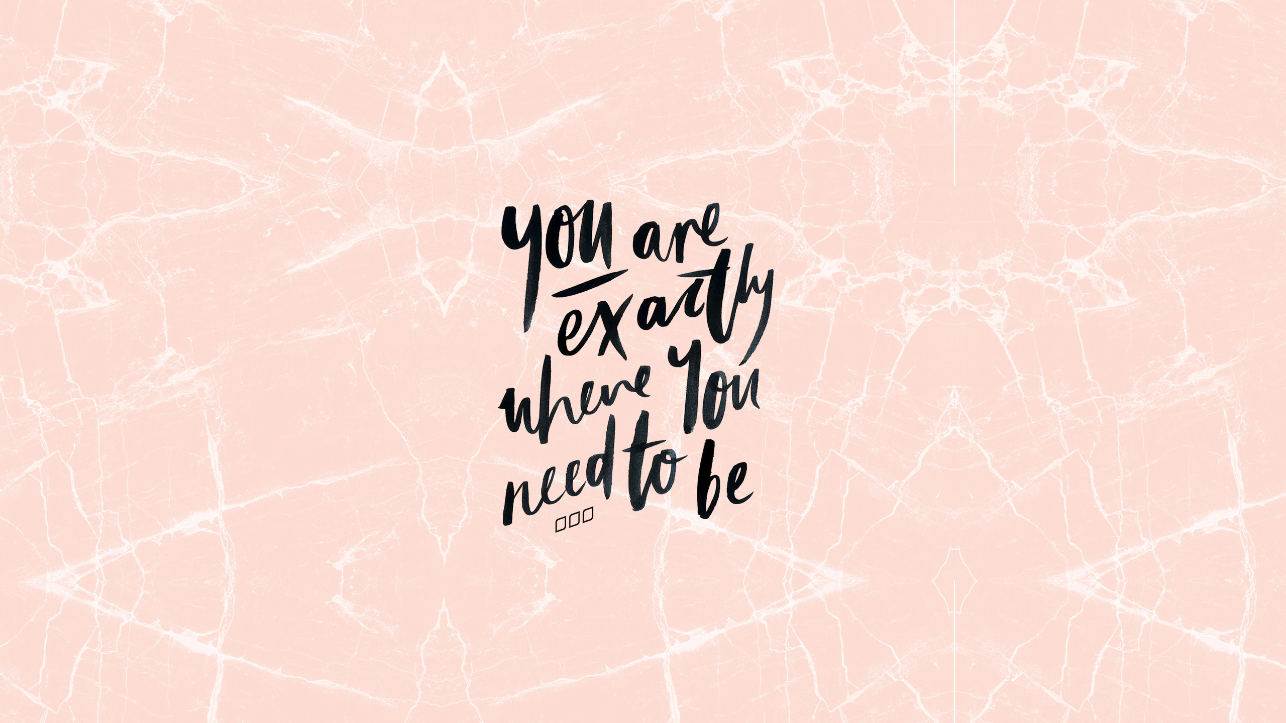 Motivation- desktop wallpaper from the female entrepreneur association |  Positive Inspirational Quotes | Pinterest | Motivation, Wallpaper and  Inspirational