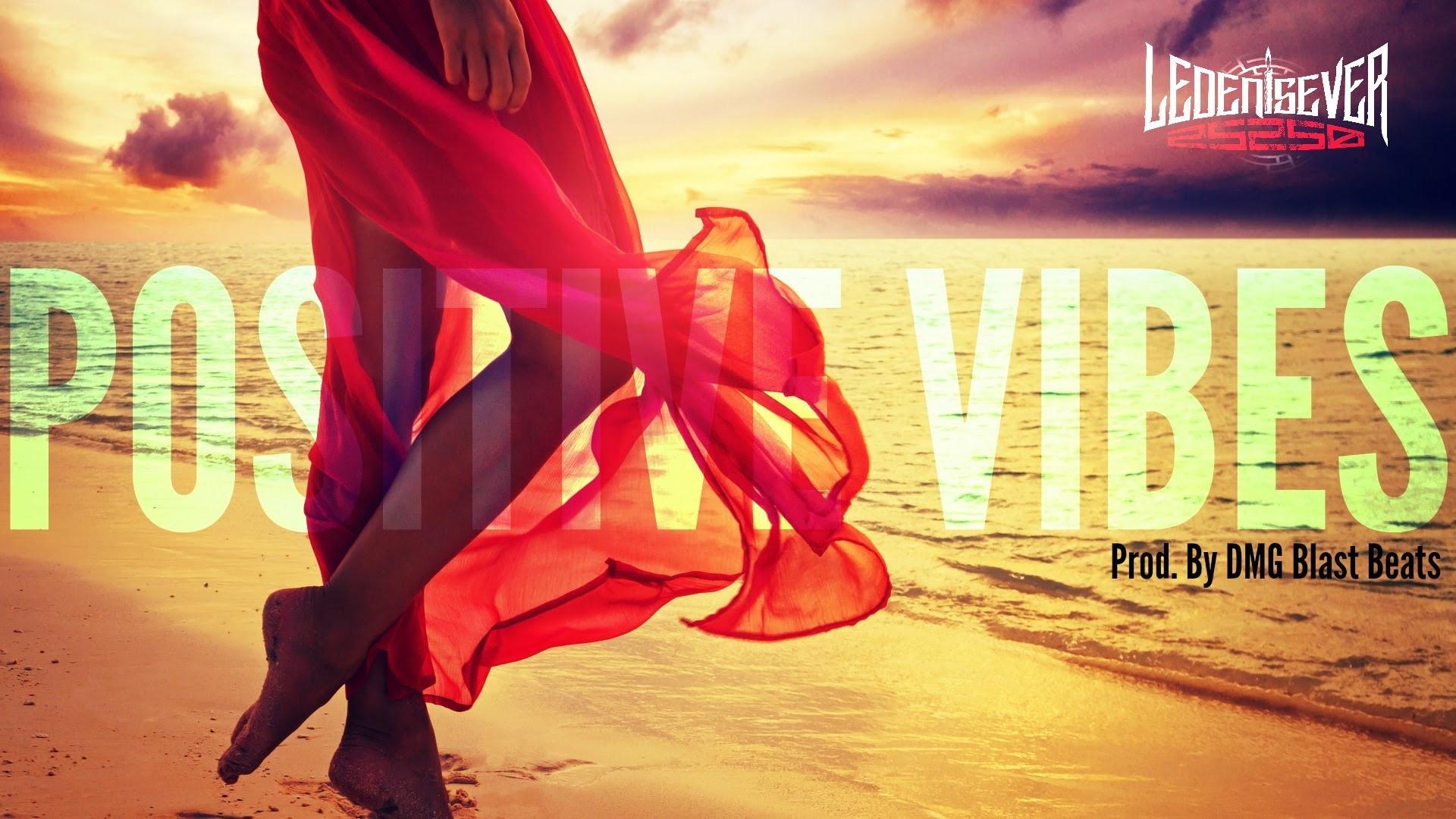 G Funk Instrumental – Positive vibes (Prod.by DMG Blast Beats) HD – YouTube