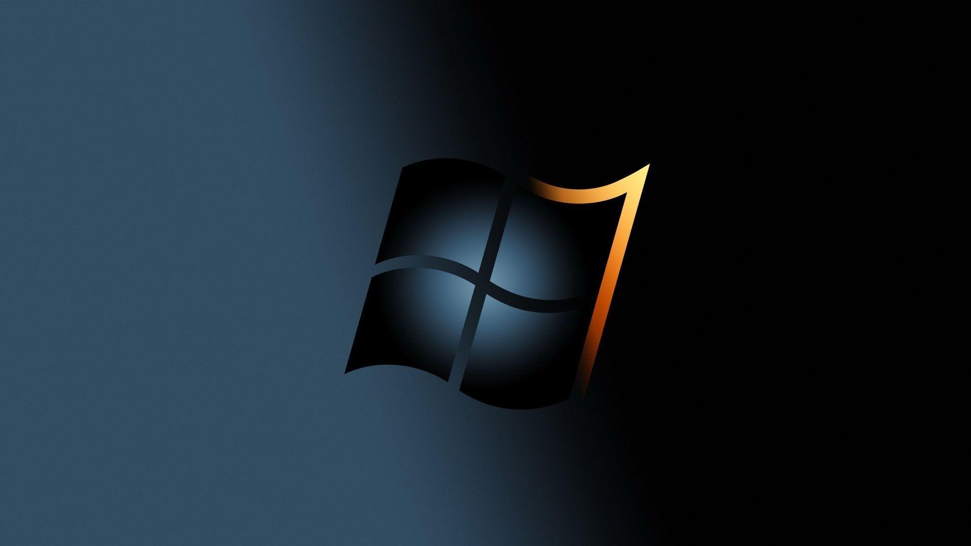 Free Windows 8 HD Wallpaper – Wicked Wallpaper – FREE HD wallpapers | HD  Computers Wallpapers | Pinterest