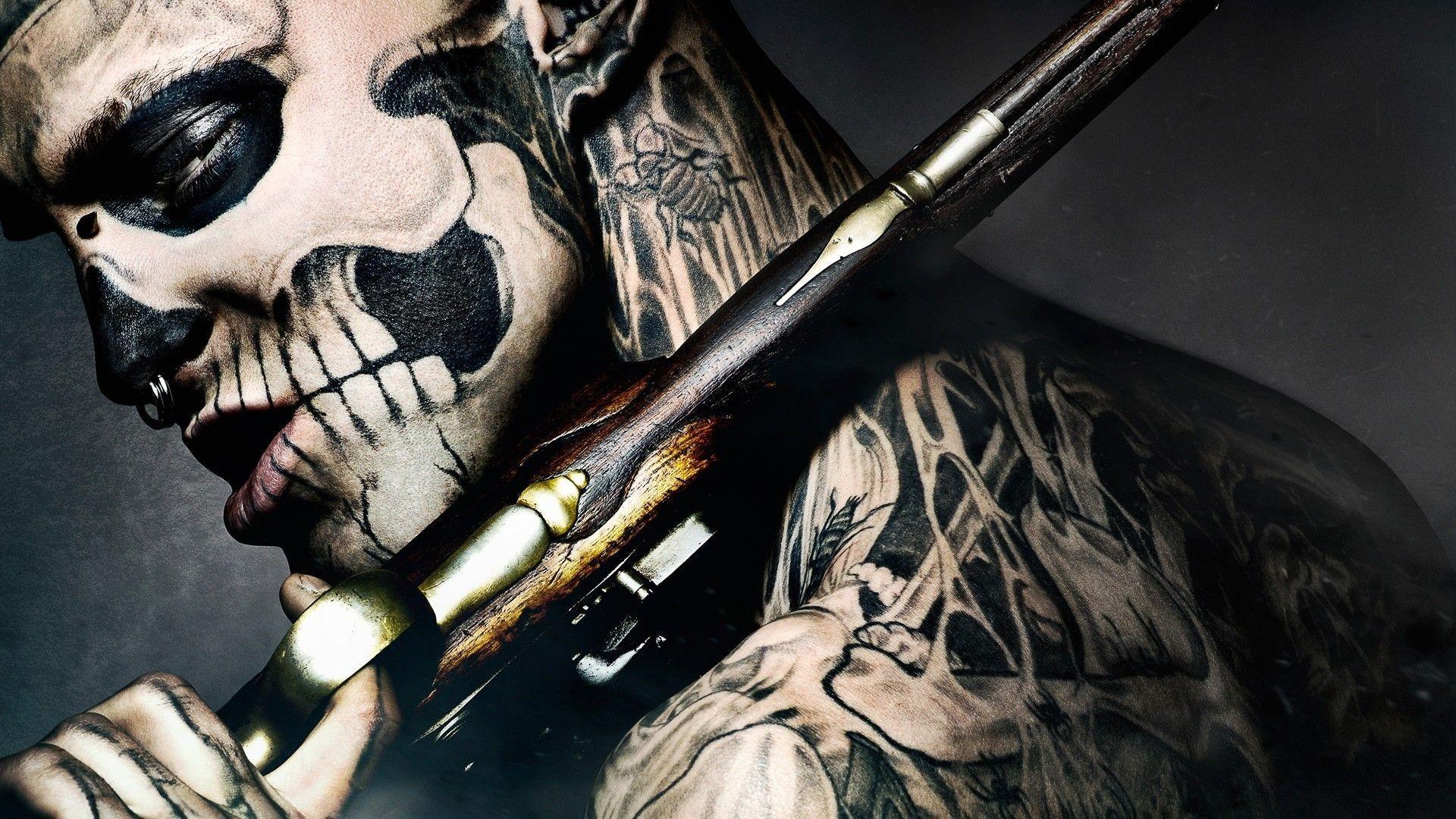skeleton-tattoo-photography-hd-wallpaper-1920×1080-9888.jpg