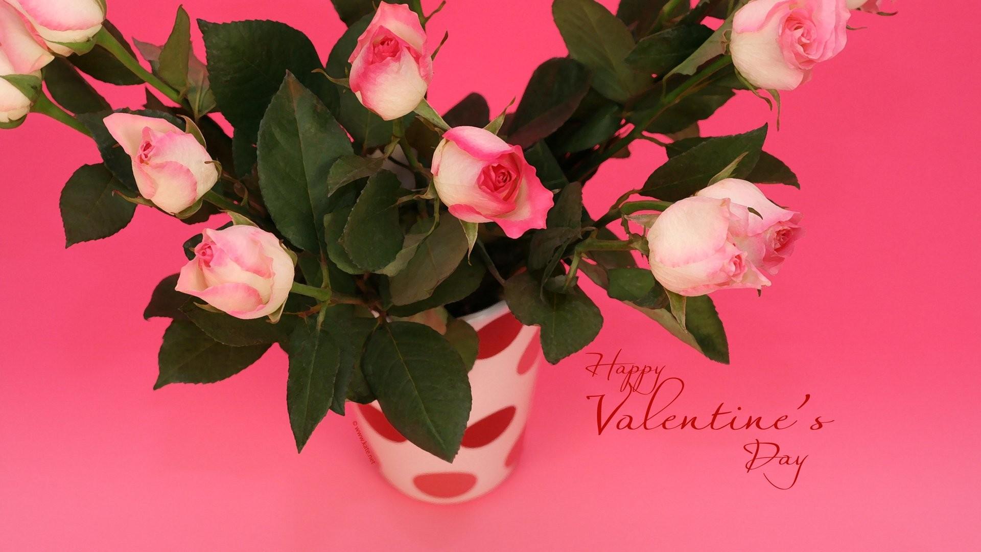 Valentine Screensavers 243502