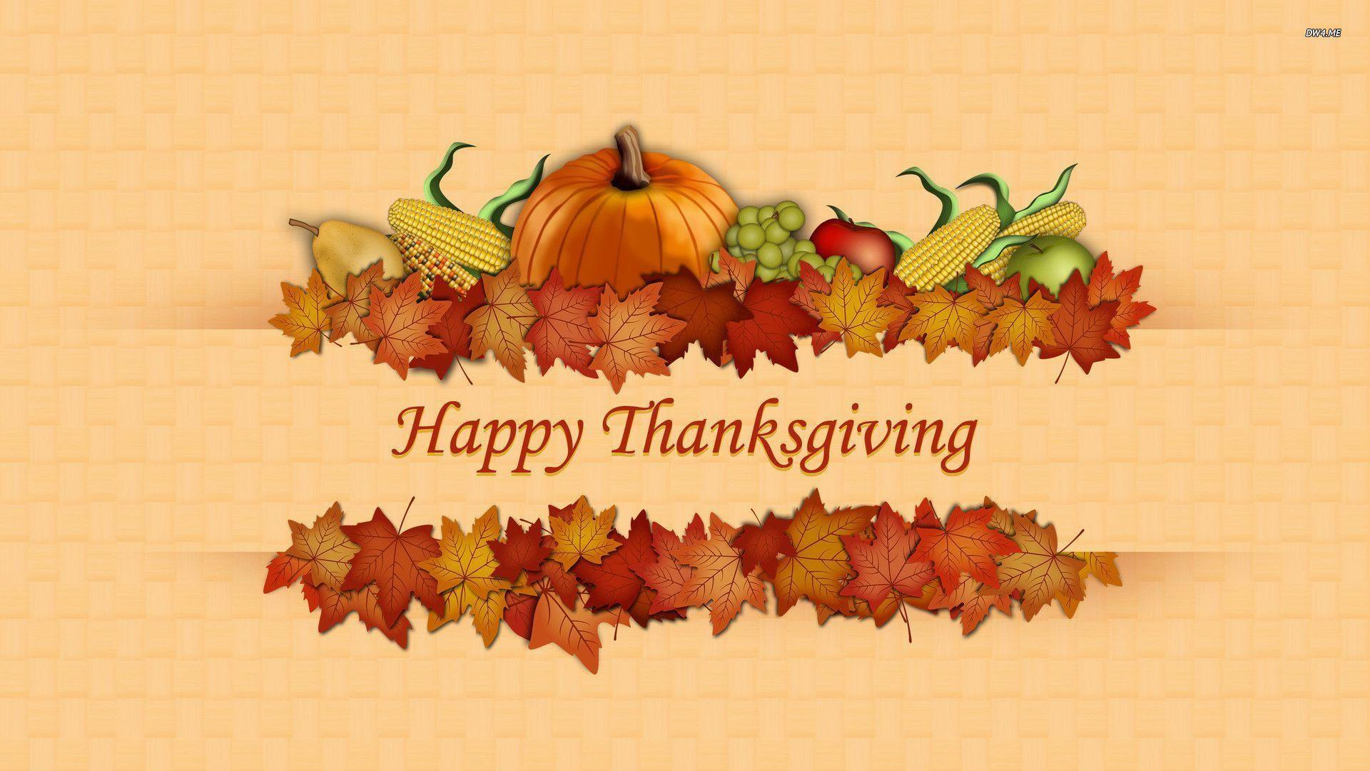6. thanksgiving-screensavers-wallpaper-HD7-600×338