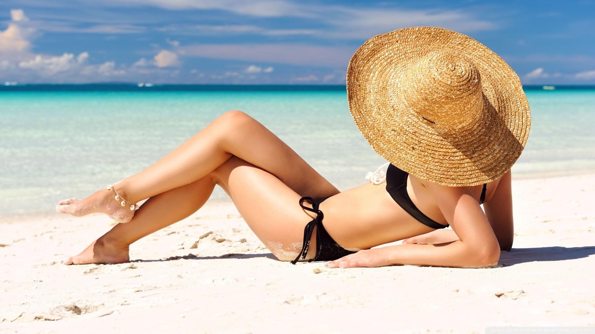 Beach Girls Background Images HD Wallpaper Download Beach Girls