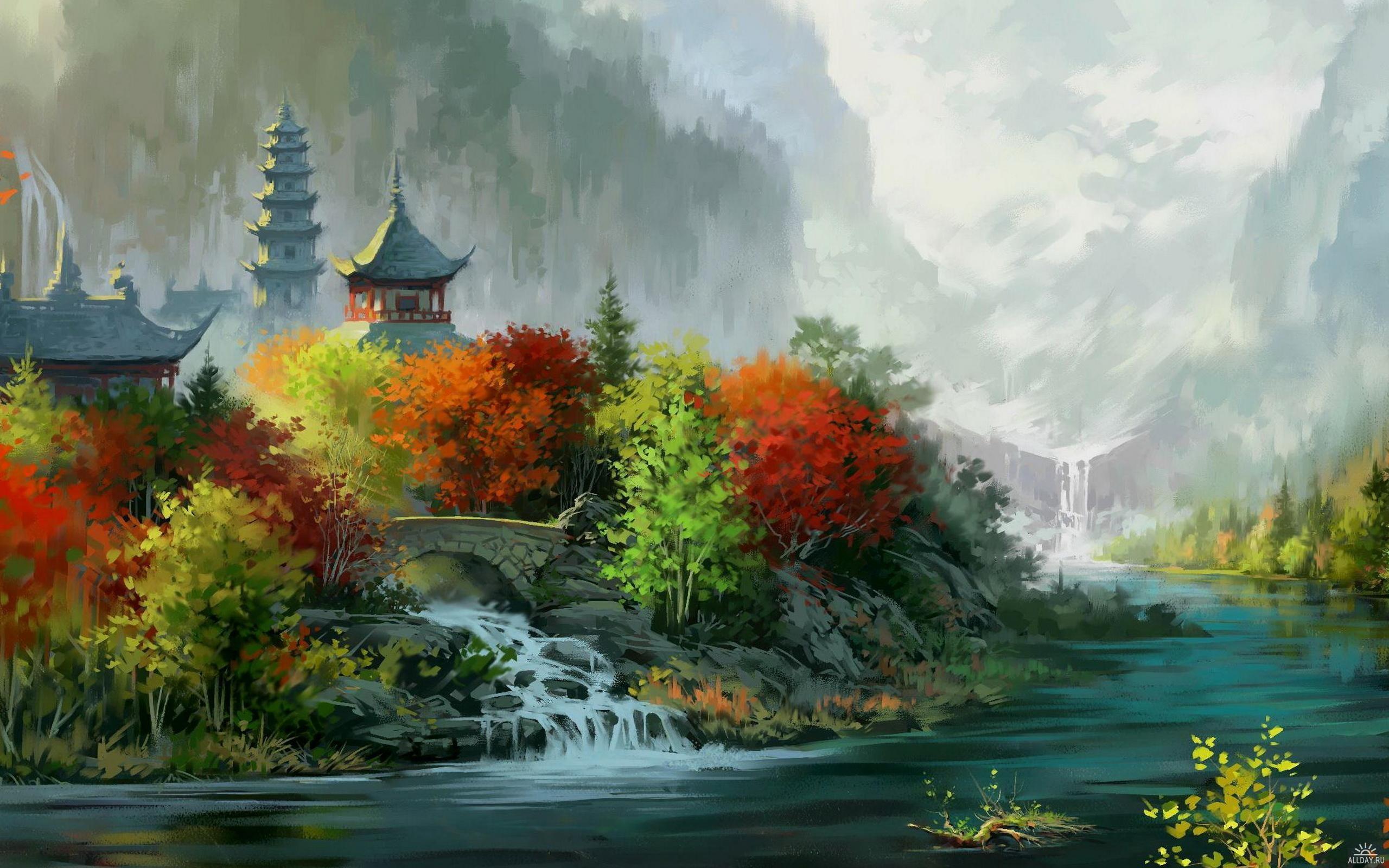 Chinese-Nature-Wallpaper-25