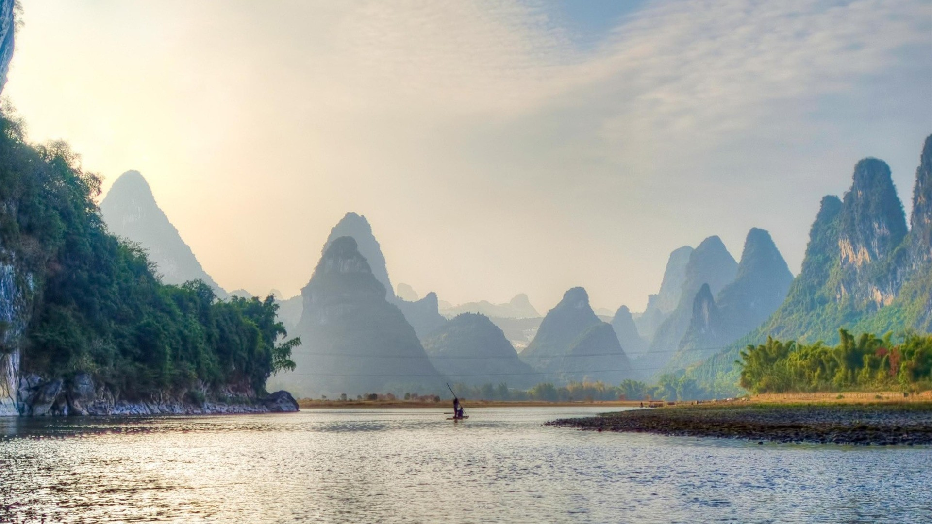 … china desktop wallpaper wallpapersafari …