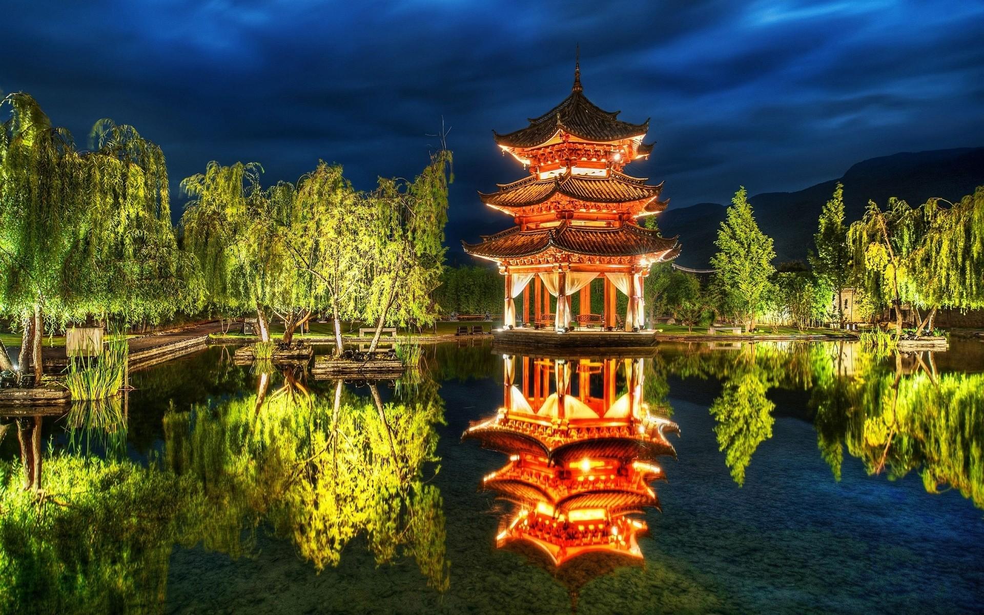 … Beautiful Chinese Landscape Wallpapers Beautiful Chinese Incense  Wallpaper 6774638 …