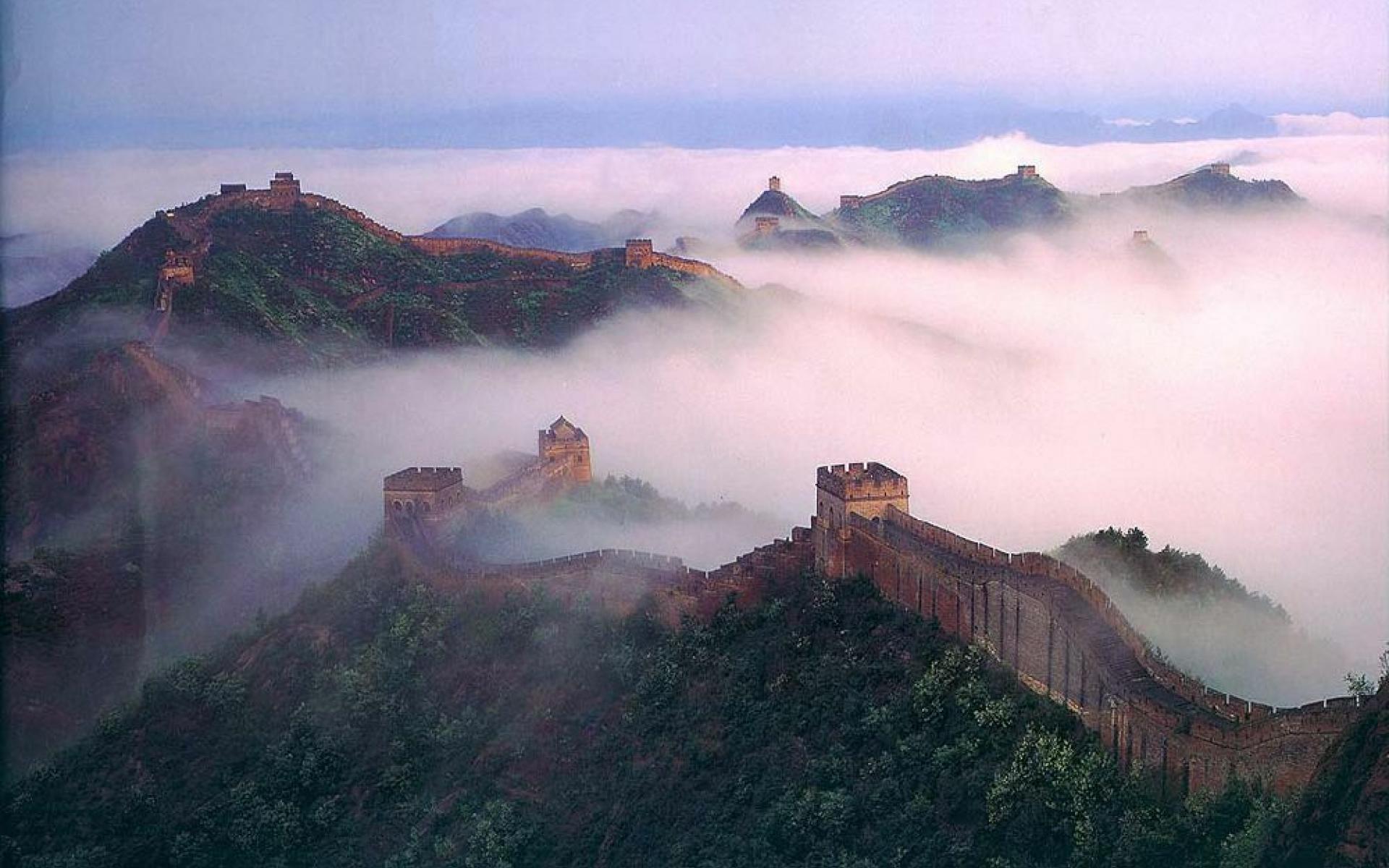 [RT]Beautiful China Wallpapers – HD