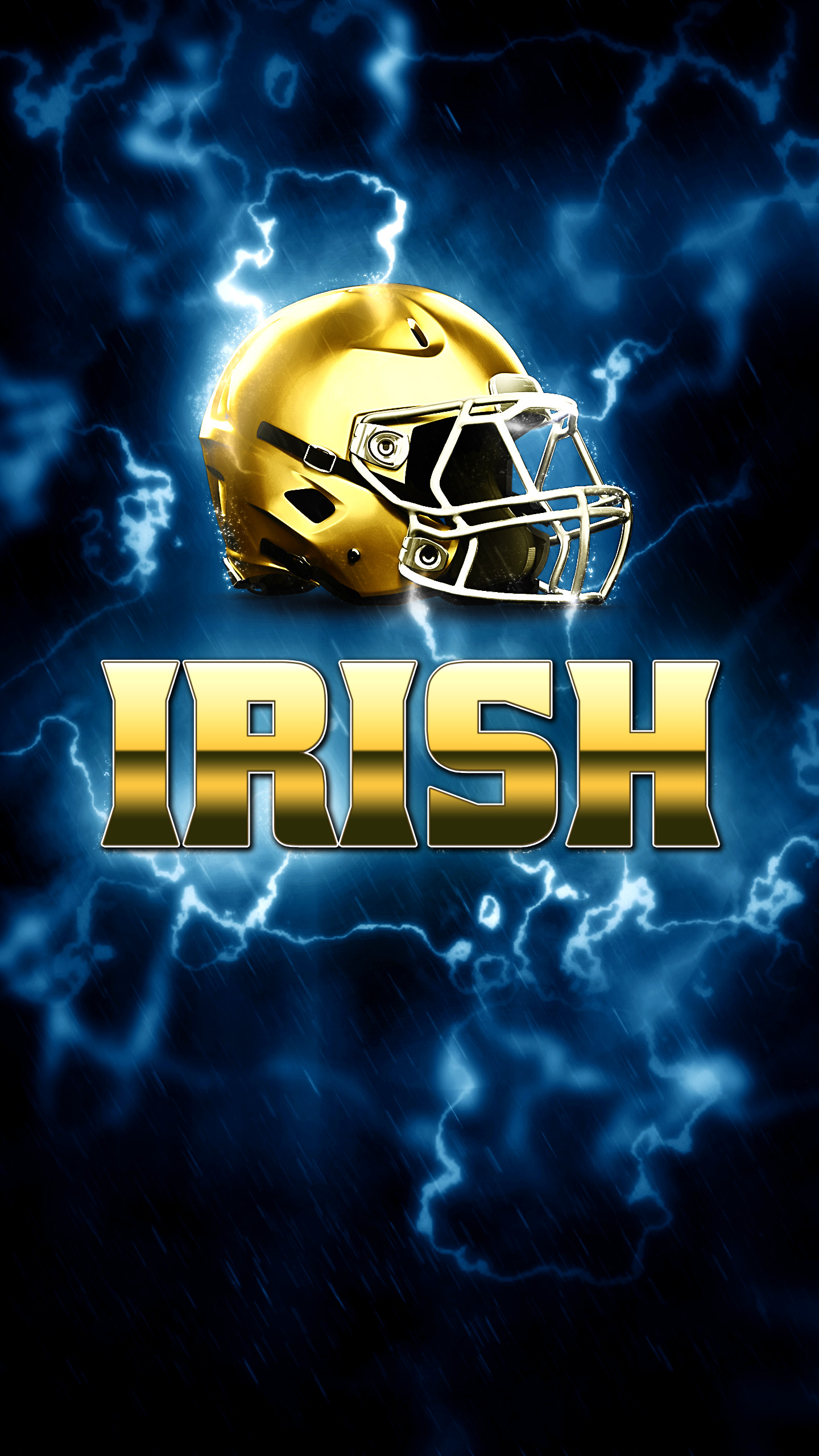 Notre Dame Wallpaper iPhone/Android Screen Resolution (1440 x 2560)