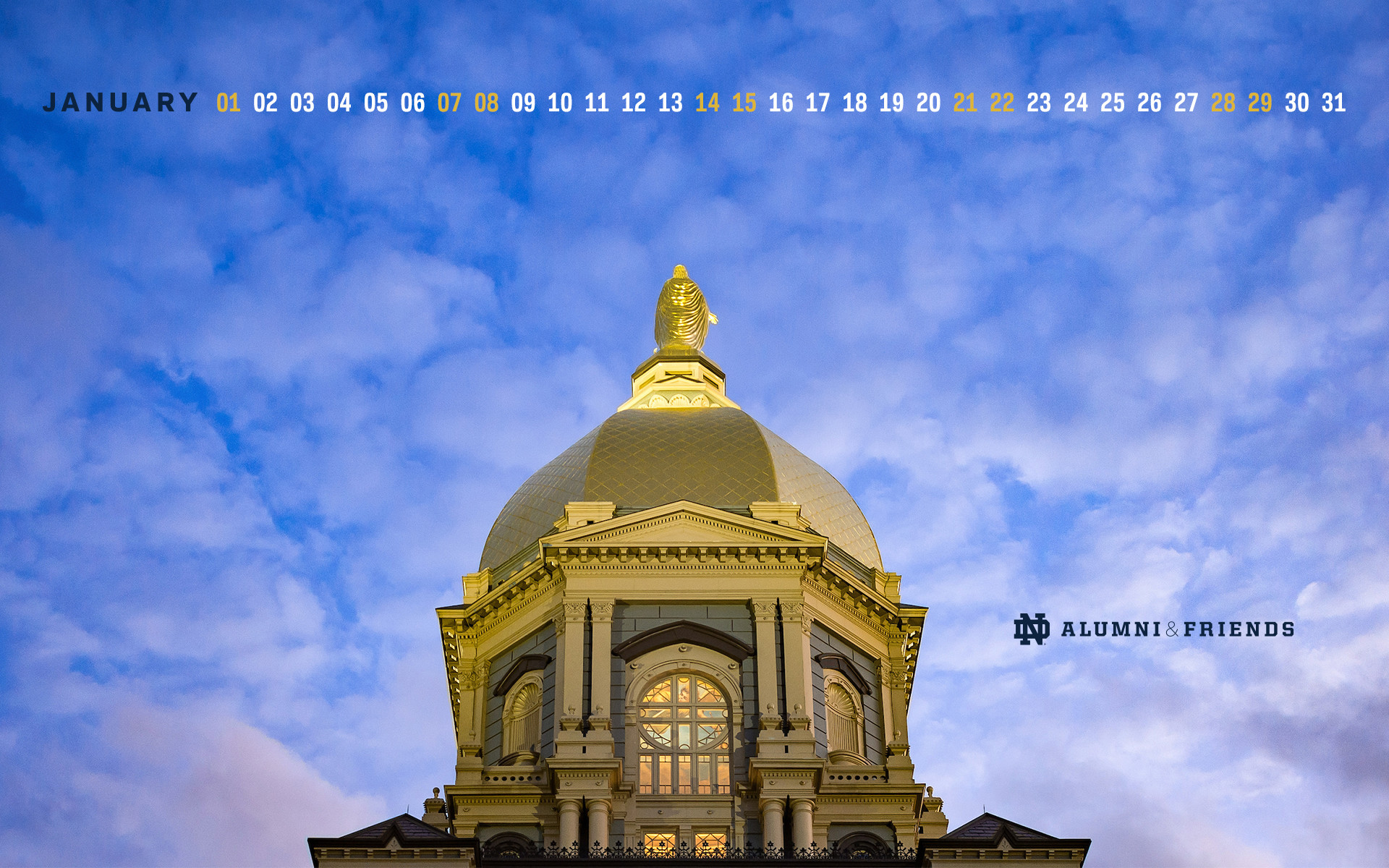 … notre dame wallpaper by …