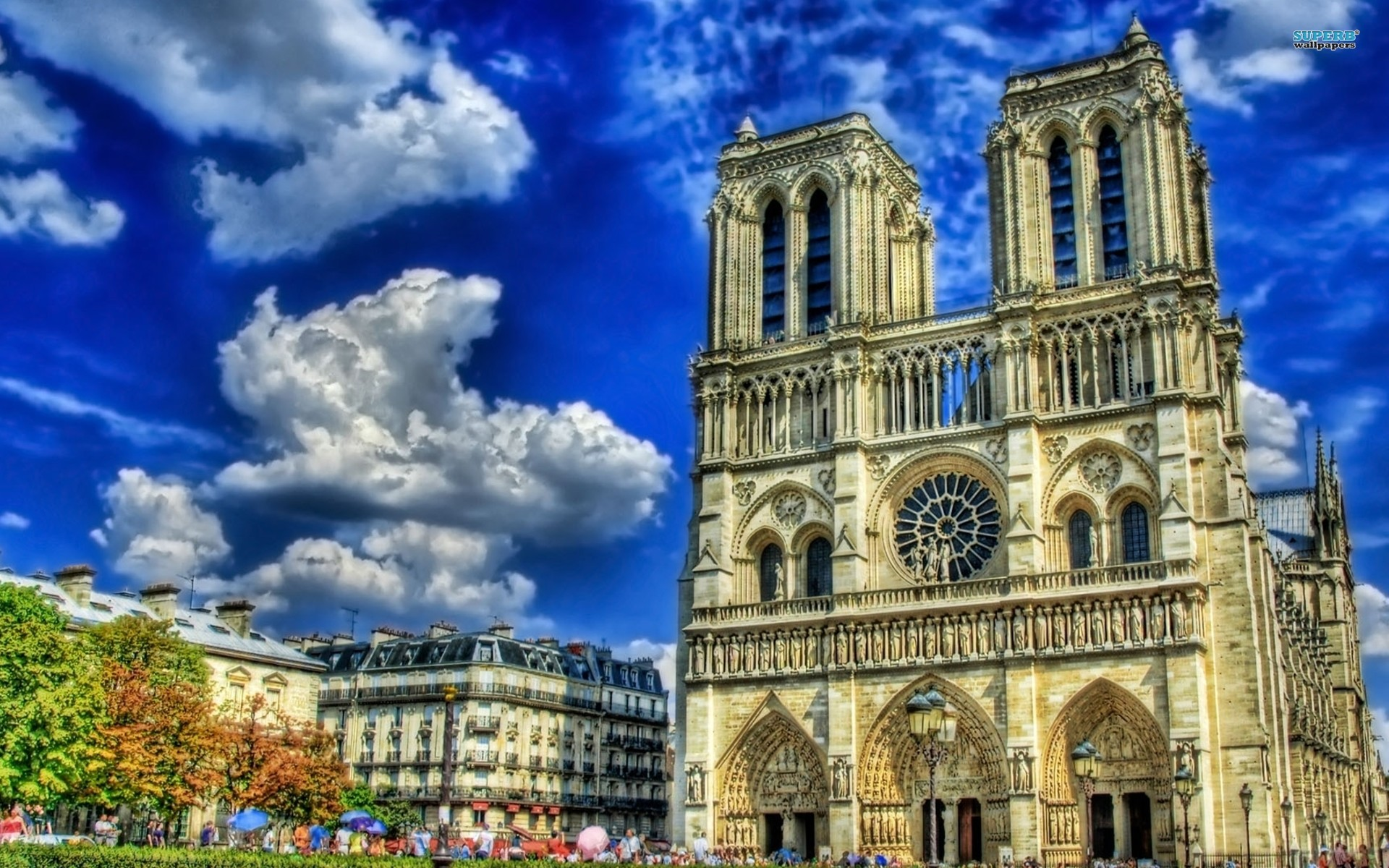 Notre Dame Wallpaper for iPhone | HD Wallpapers | Pinterest | Notre dame  and Wallpaper