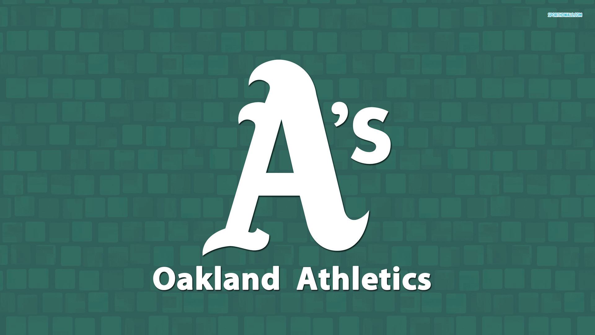 Related Wallpapers from Free Notre Dame Wallpaper. Oakland Athletics  Pictures Pictures 5 HD Wallpapers