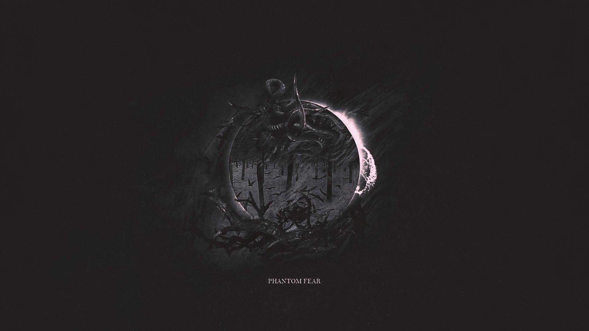 General hardcore metal music God's Not Dead