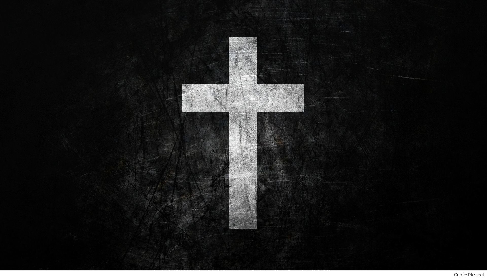 Cross Wallpaper Collection For Free Download | HD Wallpapers | Pinterest |  Cross wallpaper and Wallpaper