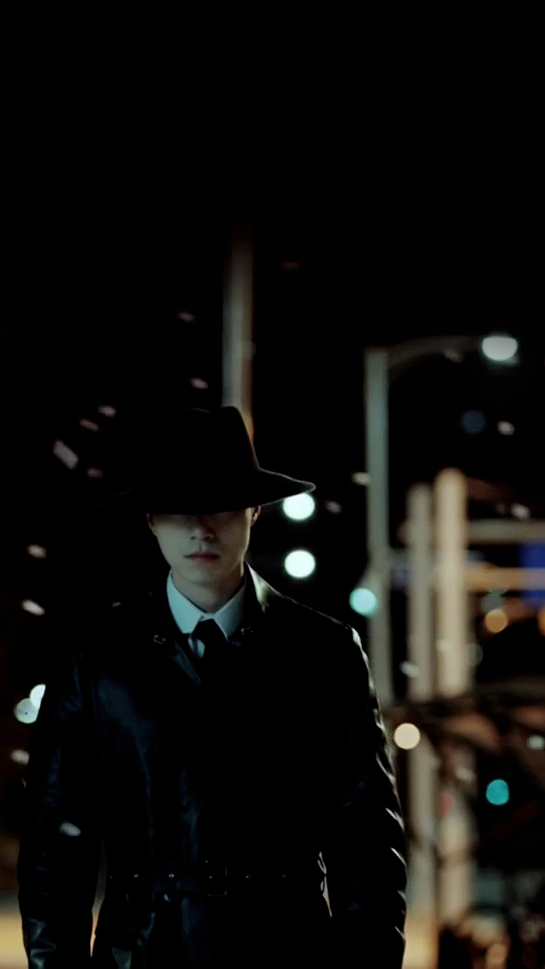 Goblin tvN Dic.2016 Enero 2017 Gong Yoo Lee Dong …