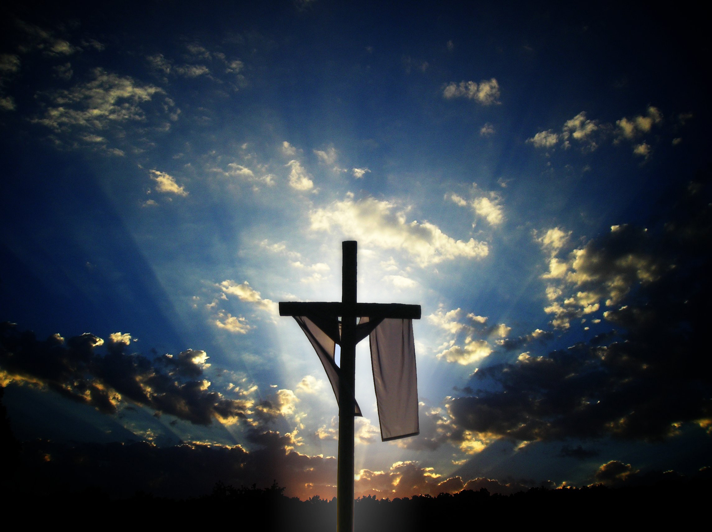 He is Risen pic 01